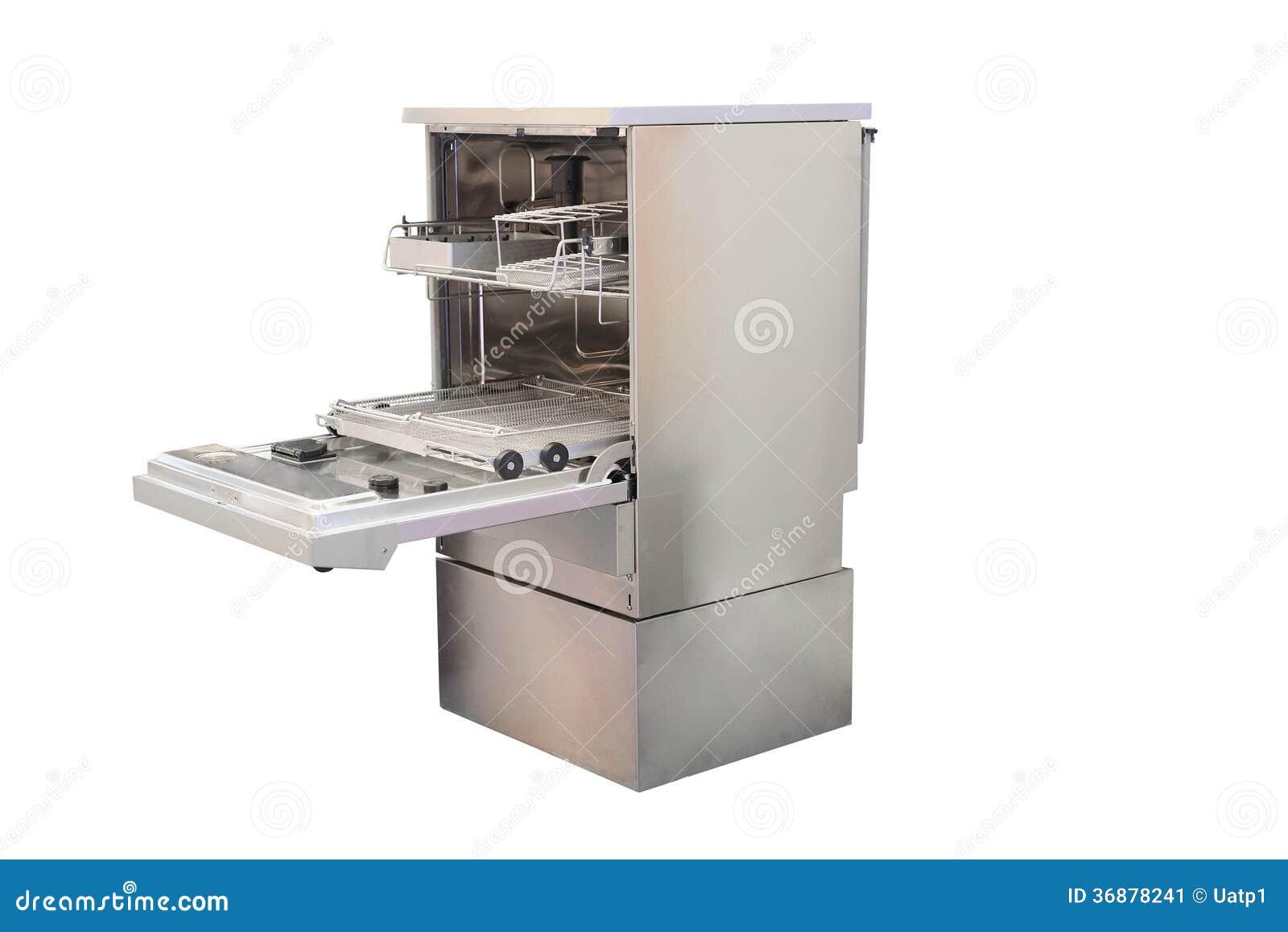 Download Impiantistica Per L'industria Alimentare Immagine Stock - Immagine di manufacturing, precisione: 36878241