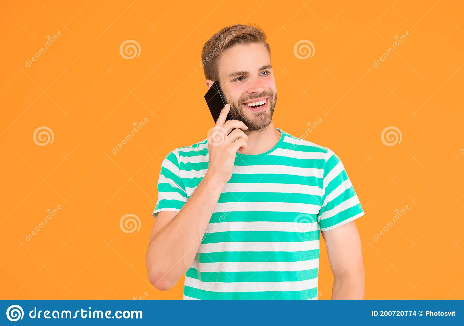 Communication pictures of verbal Verbal Communication: