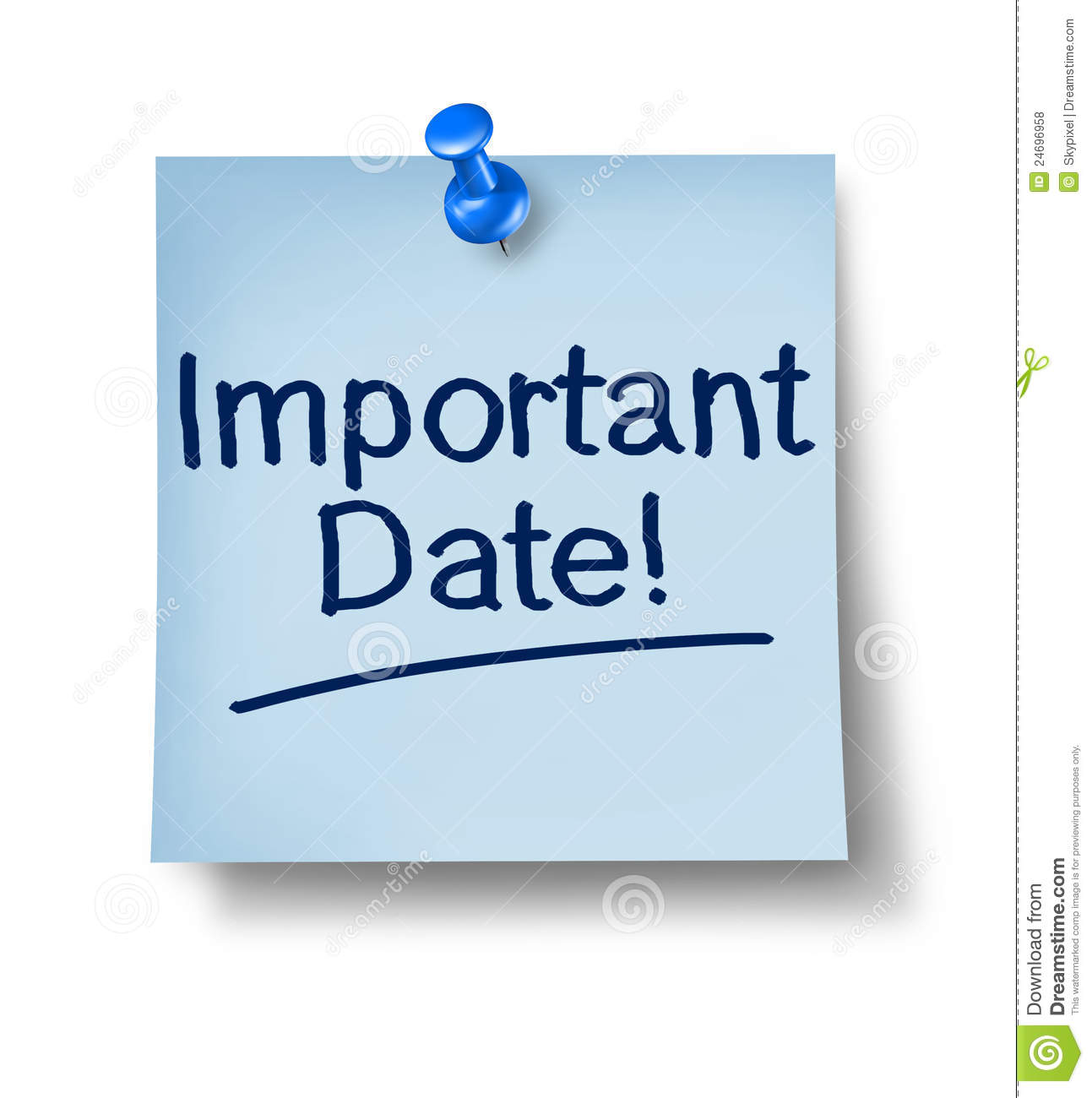 Format a date the way you want - Excel