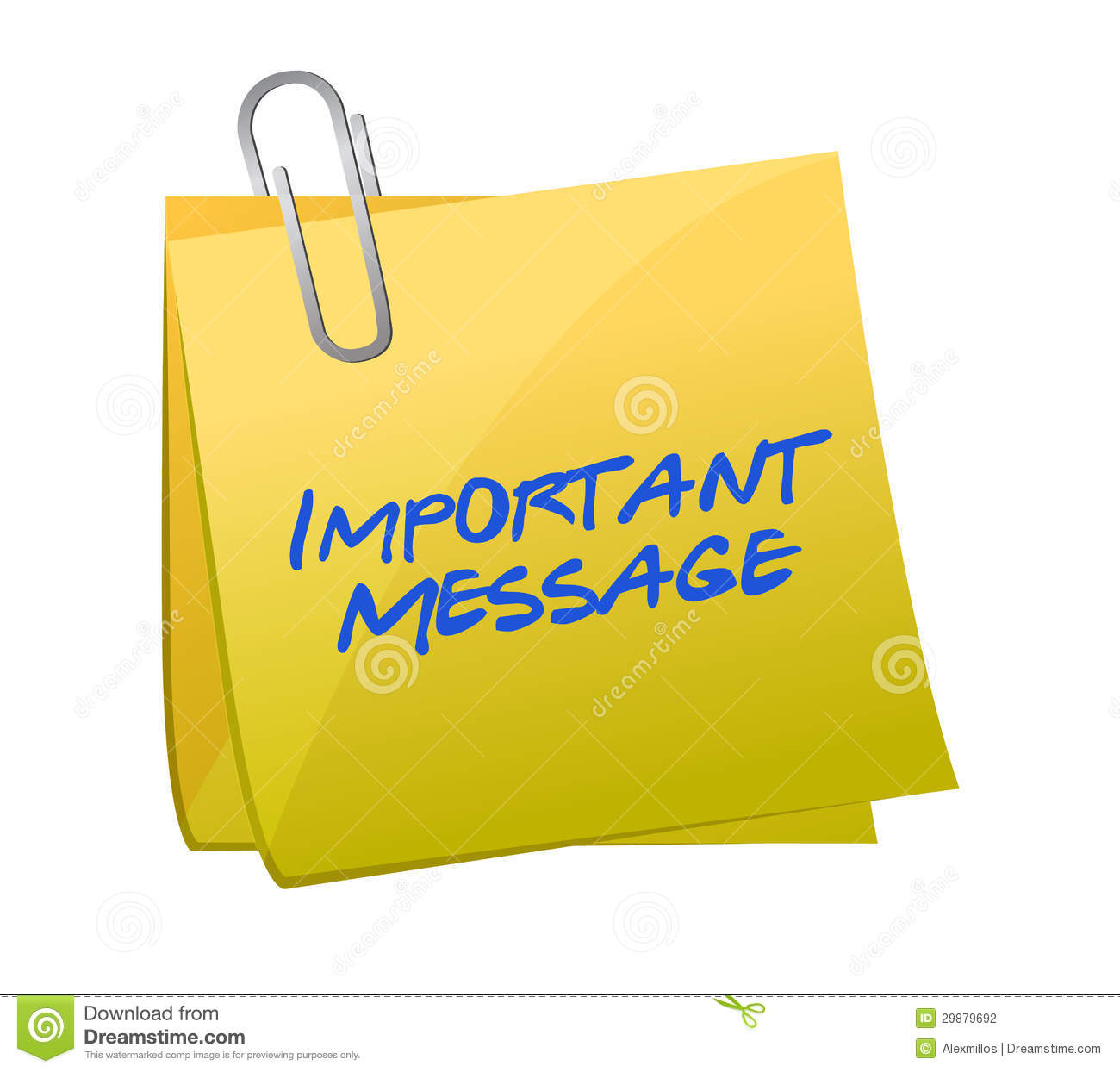 business management important notes Business communication important notes although communication has always been important for business, it is especially important today as companies grow larger.