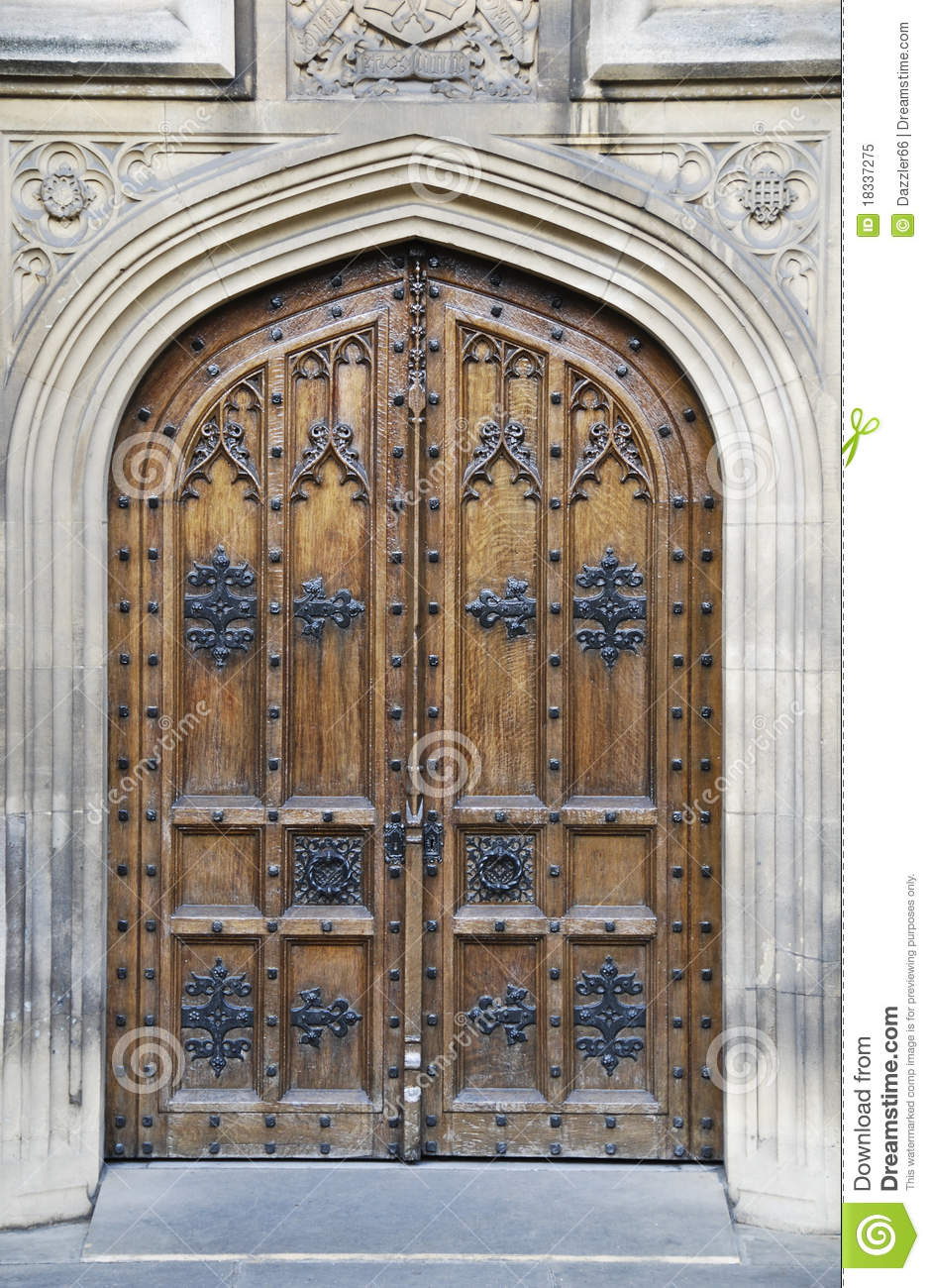 Imposing doorway royalty free stock photo image 18337275 for Door z prague