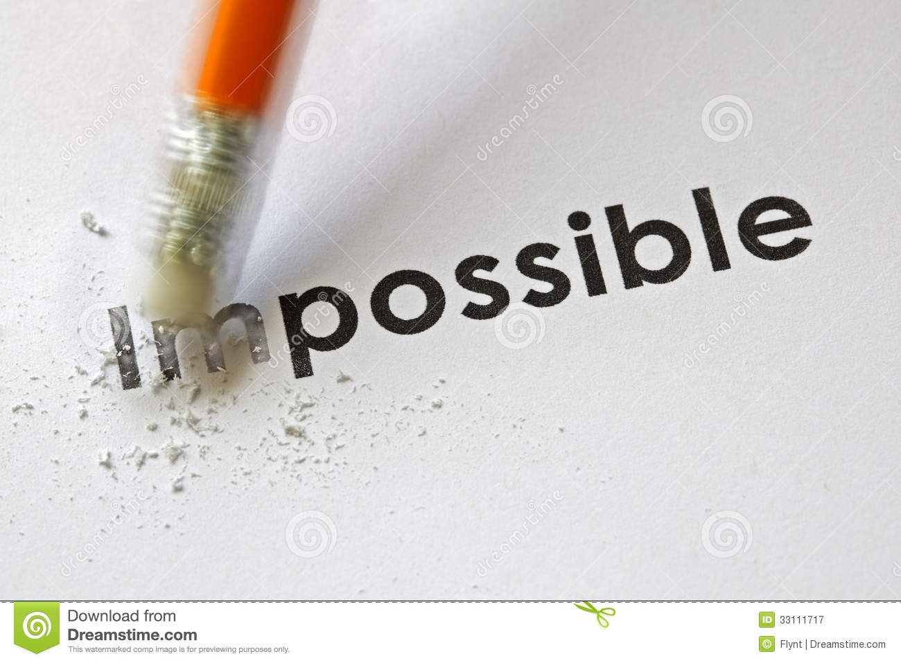 possible and impossible Possible definition, that may or can be, exist, happen, be done, be used, etc: a disease with no possible cure see more.