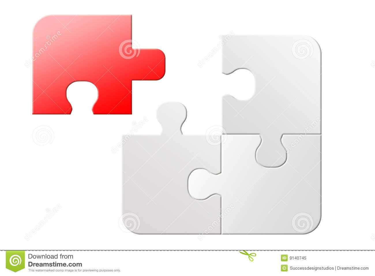 the impossible possible puzzle Sometimes there are ways to tell if a problem is impossible, just by  the puzzle  but determining whether a solution is possible or impossible.