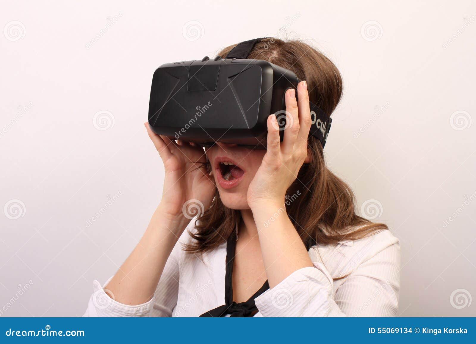 off virtual