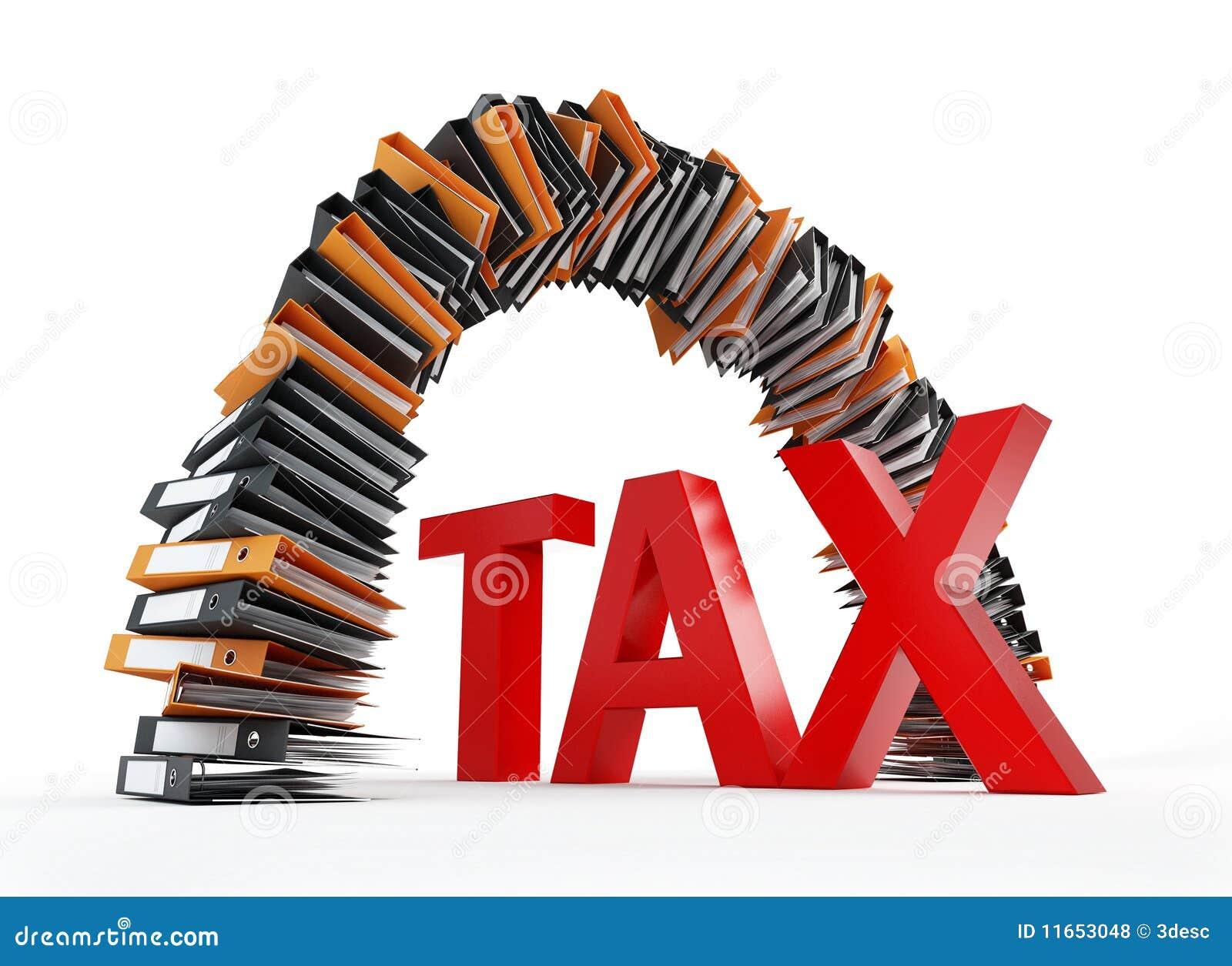 Impuesto