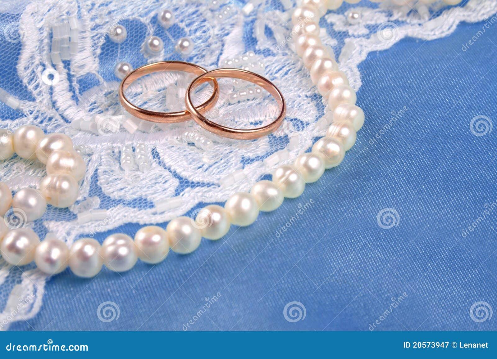 Inbjudanbröllop