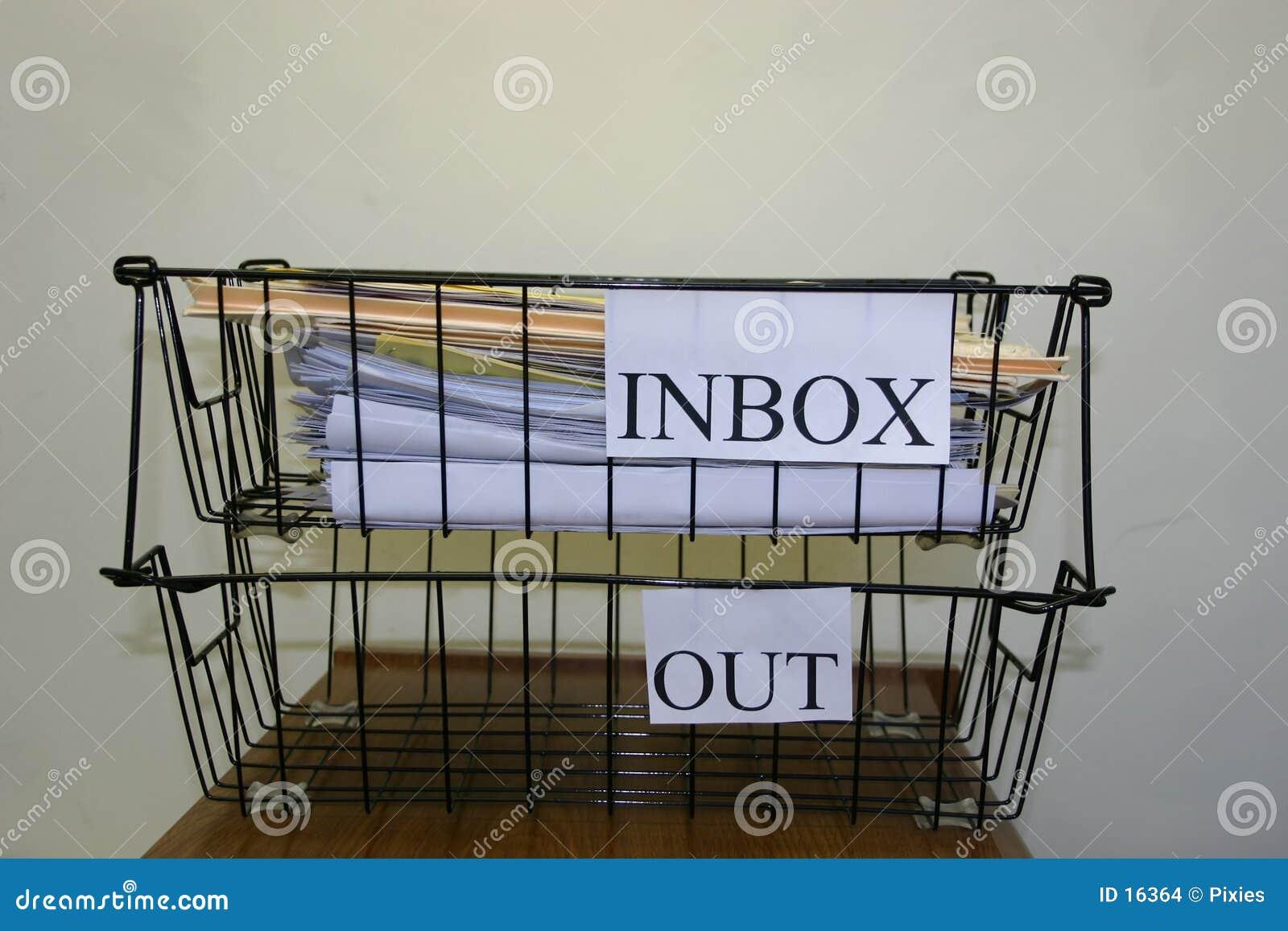 Inboxoutbox