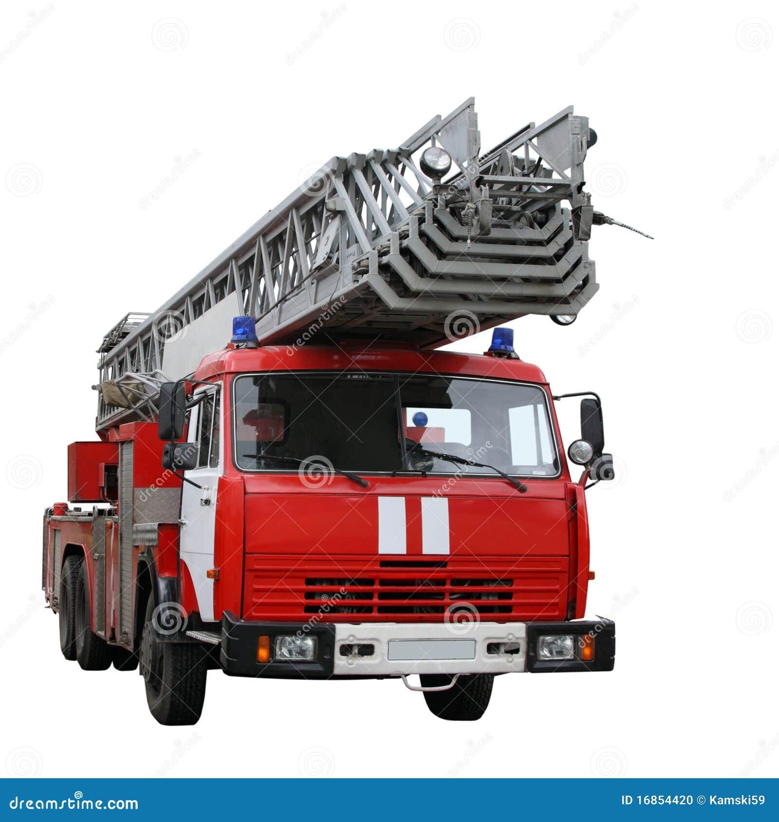 Incêndio-carro