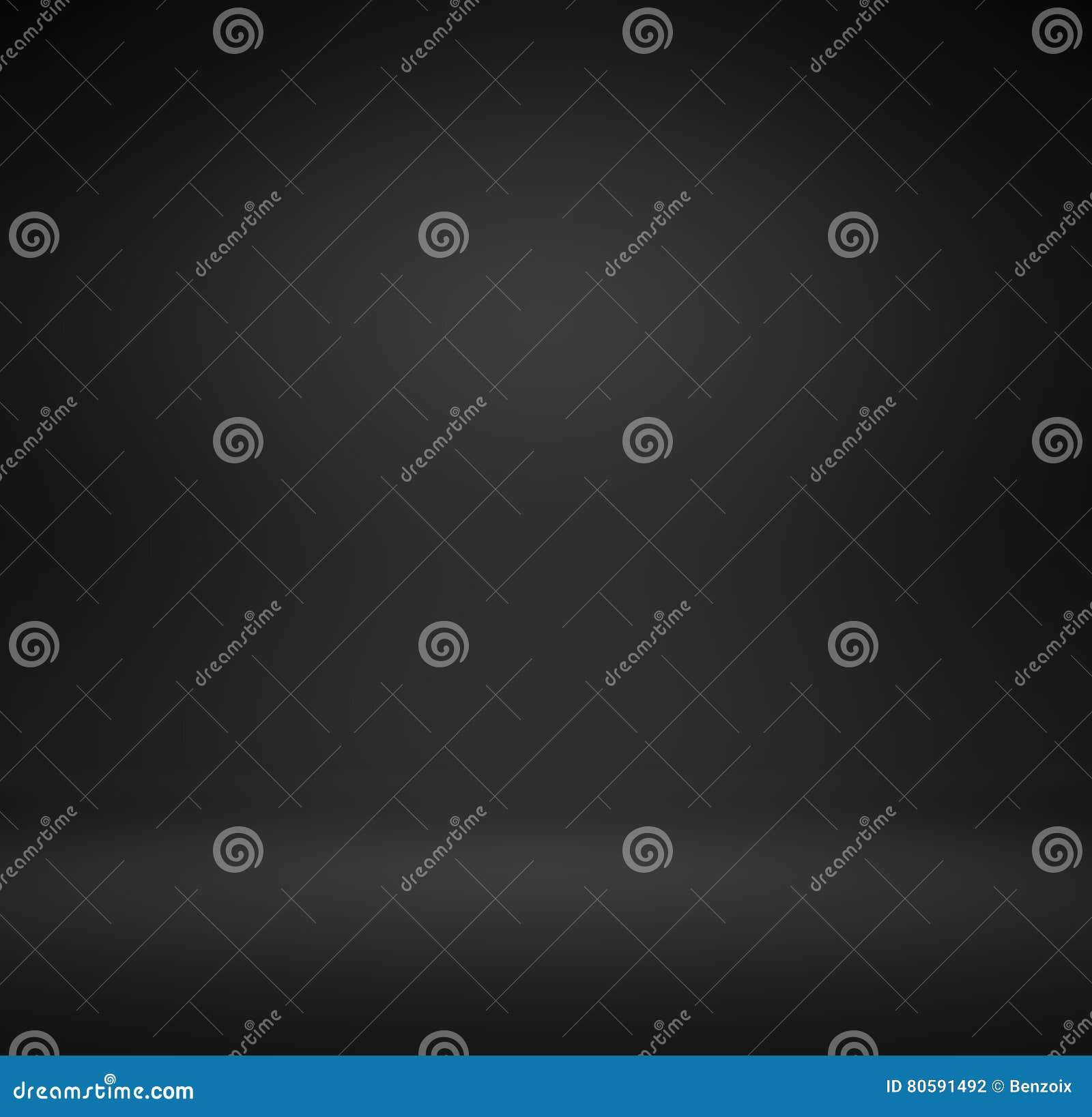 Inclinação preto luxuoso abstrato com backgr da vinheta do preto da beira