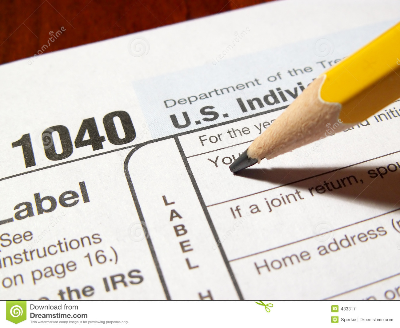 how to get copies of my income tax returns