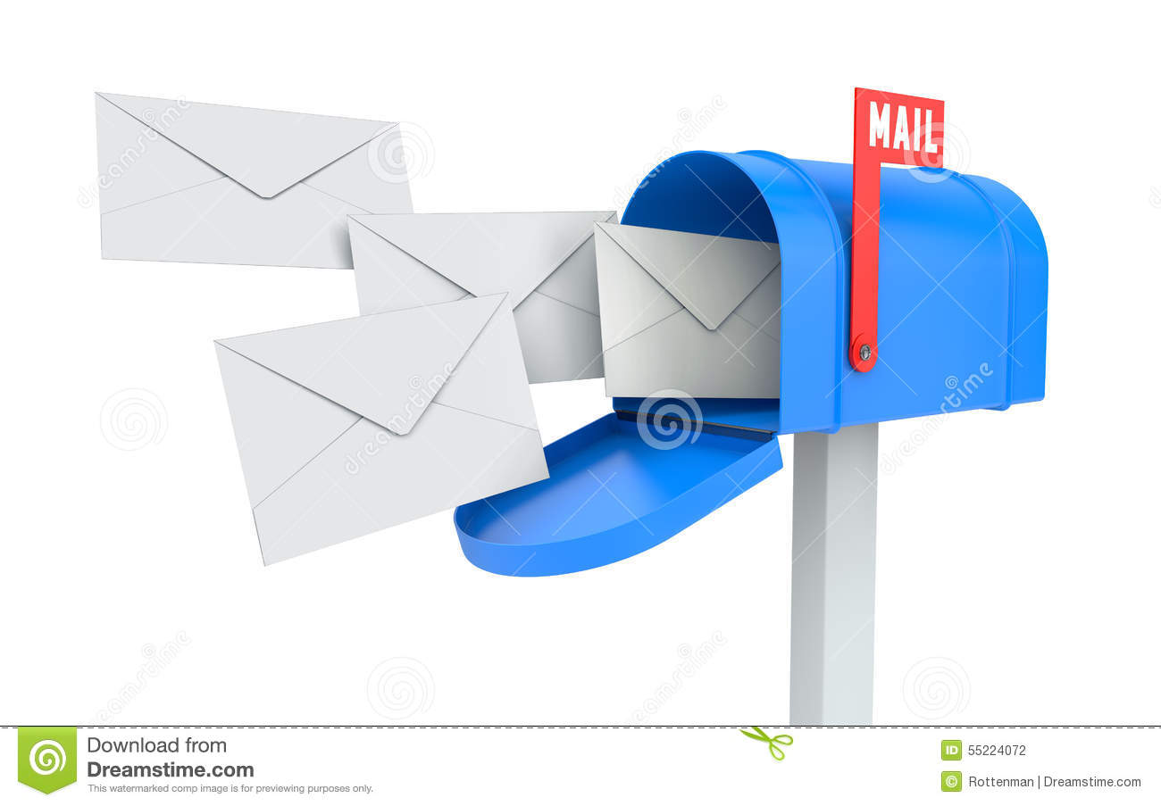 incoming mail essay Faqs skip over secondary  is any additional information needed to be considered for a scholarship (eg essay  many departments award scholarships to incoming.