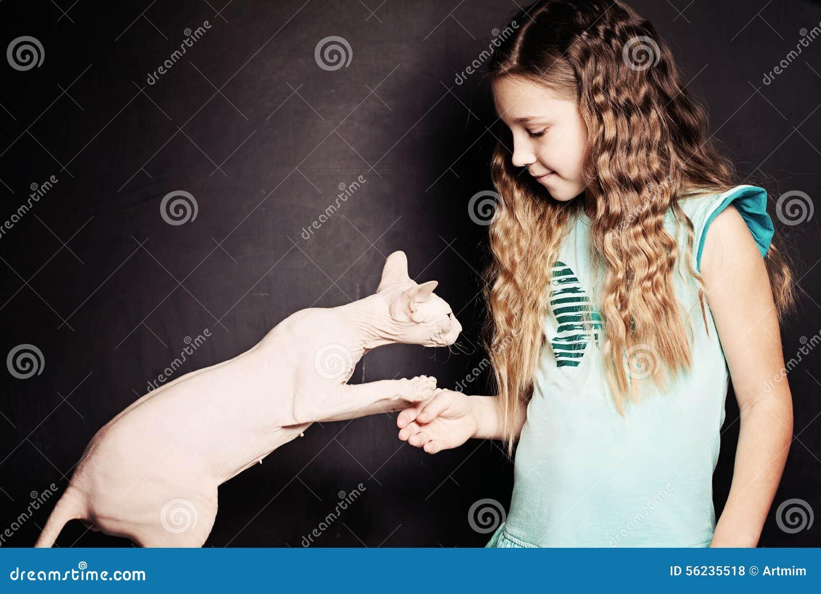 Incontri con qualcuno con allergie gatto