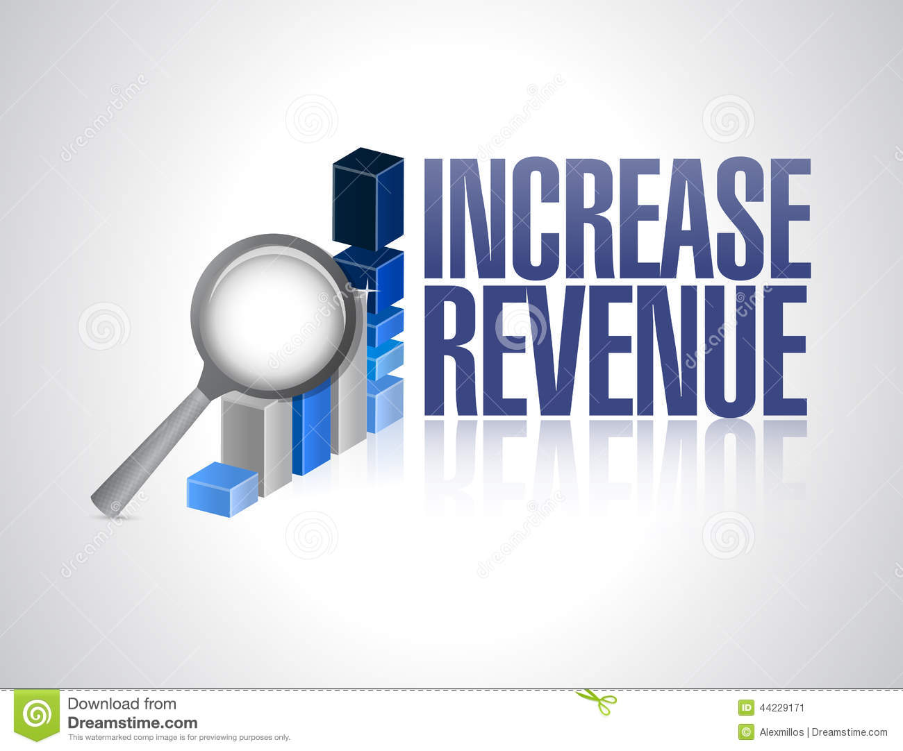 15 Surefire Ways to Increase Revenue in Your Business