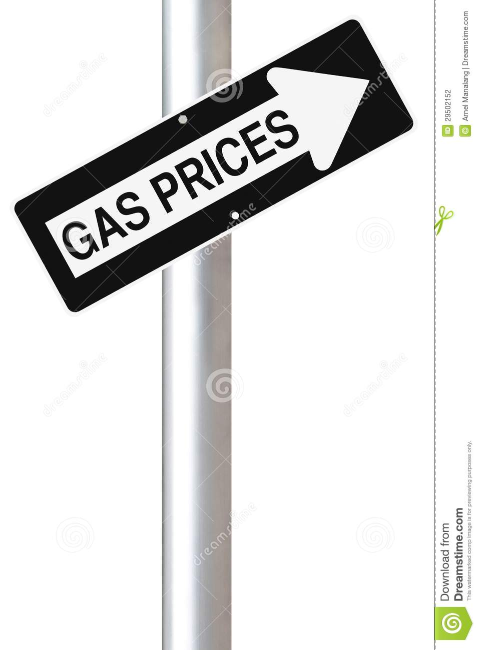 Increasing price of petrol essay