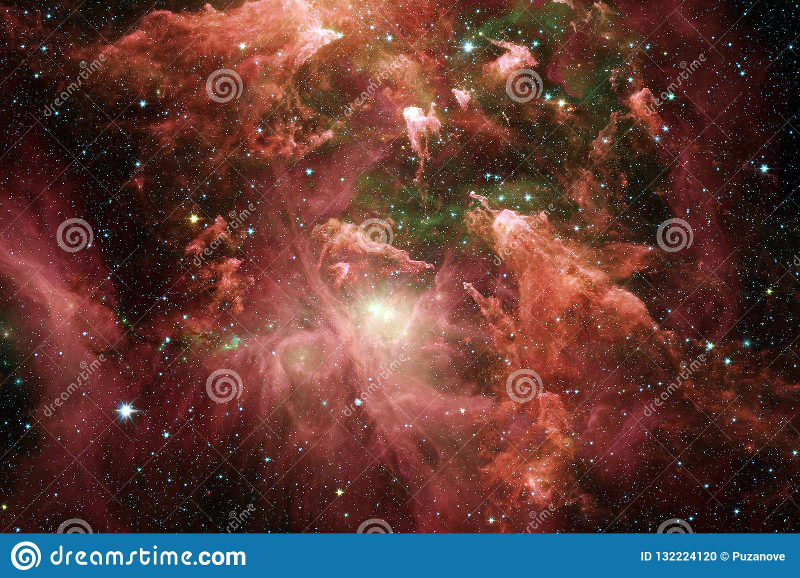 incredibly beautiful galaxy somewhere deep space science fiction wallpaper incredibly beautiful galaxy somewhere deep space 132224120