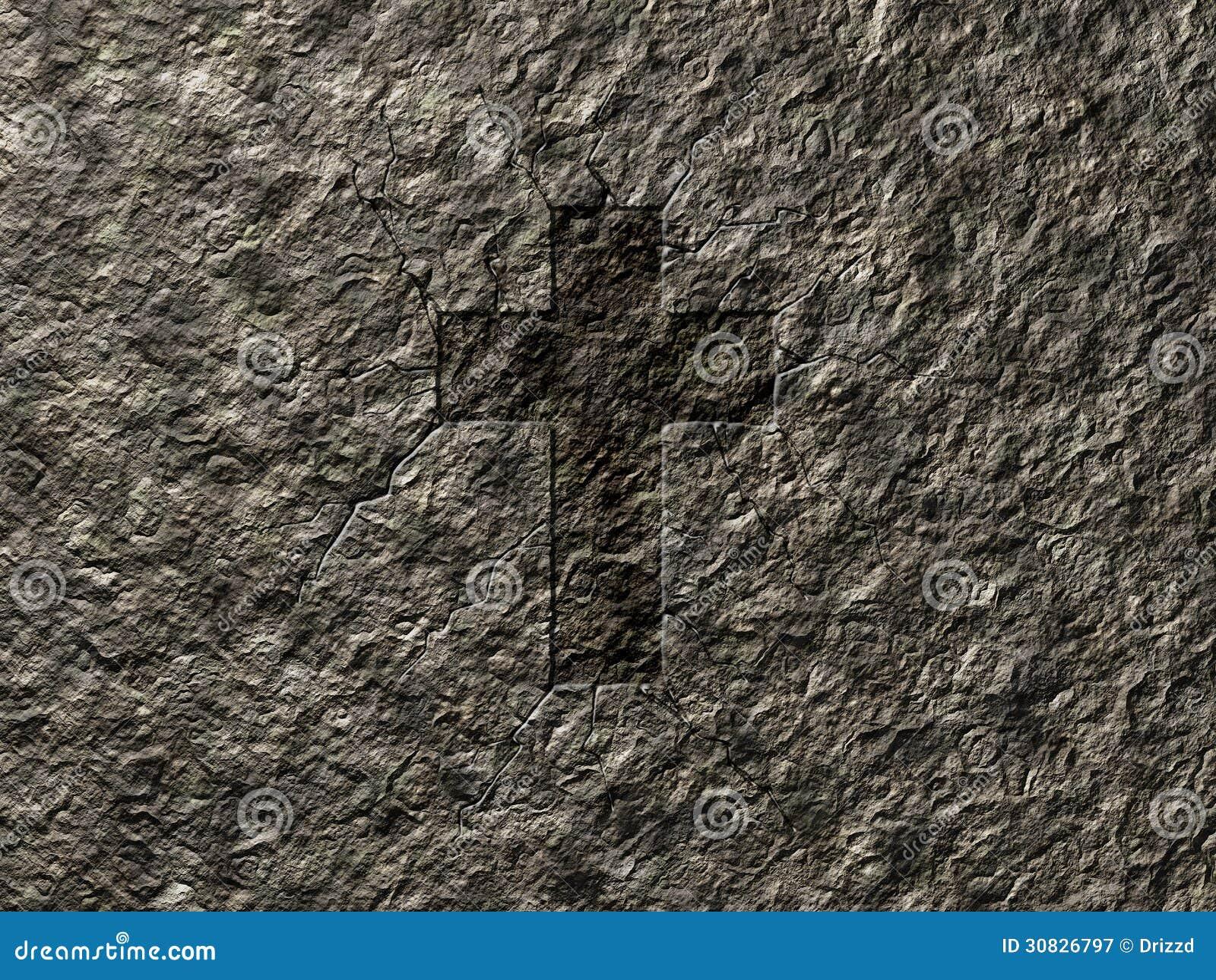 Incrocio cristiano