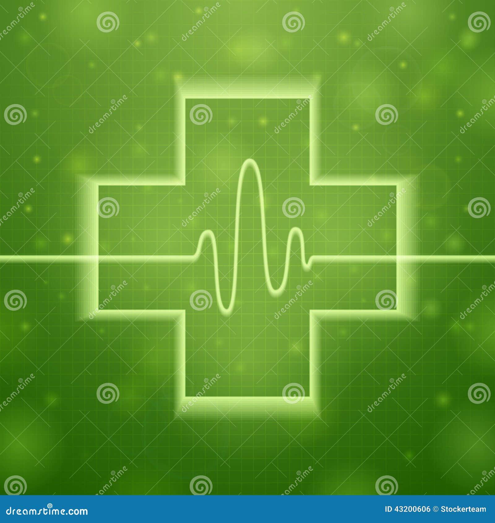 Incrocio medico