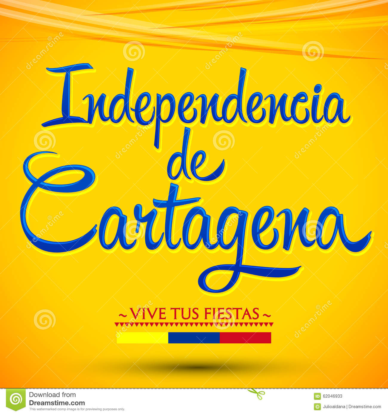 how to say independence day in spanish