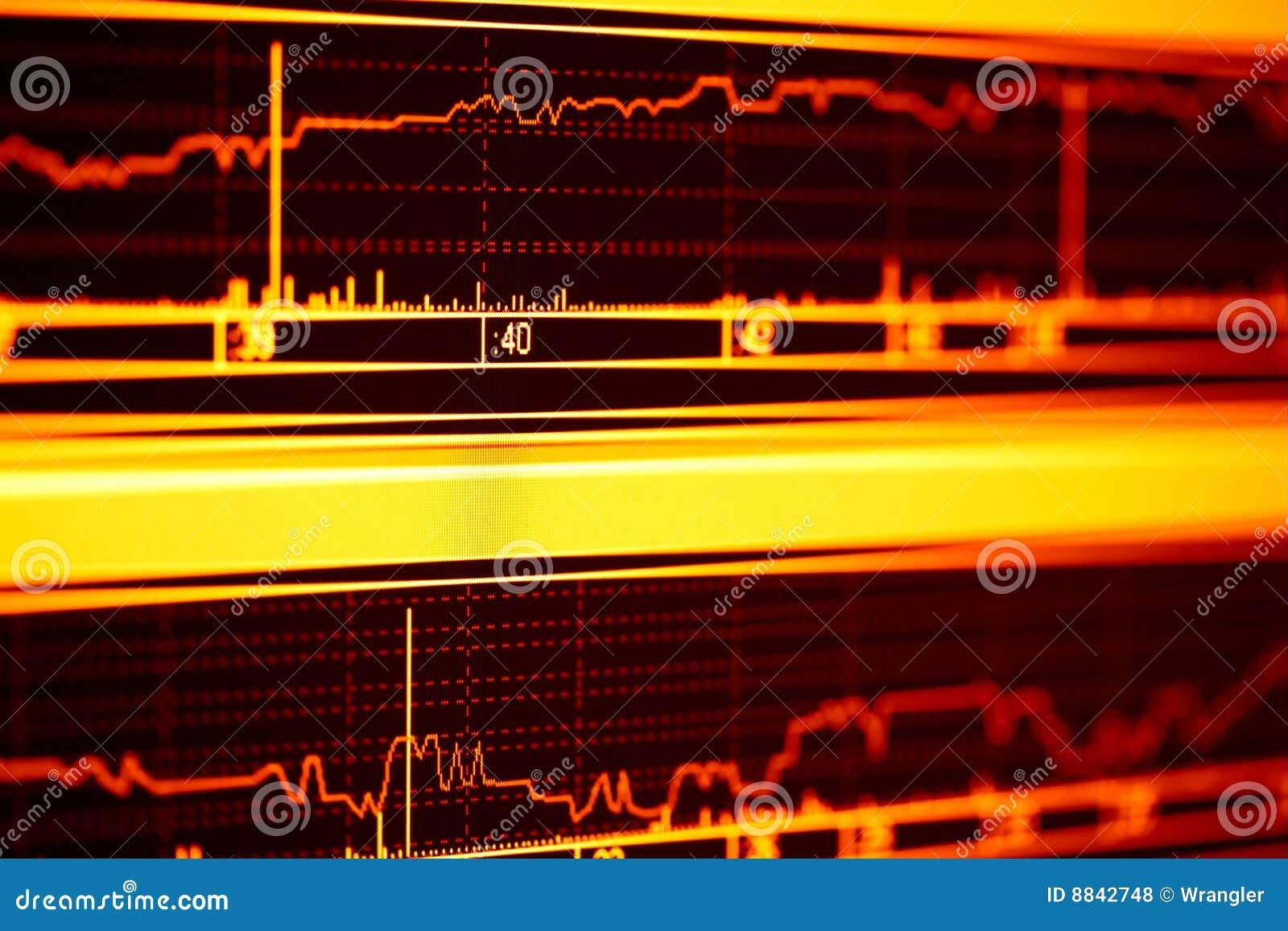 Indexmateriel