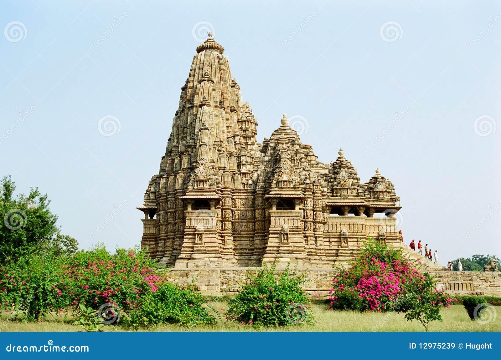India Erotic Temples In Khajuraho Stock Image - Image Of Architecture, Kamasutra 12975239-3029