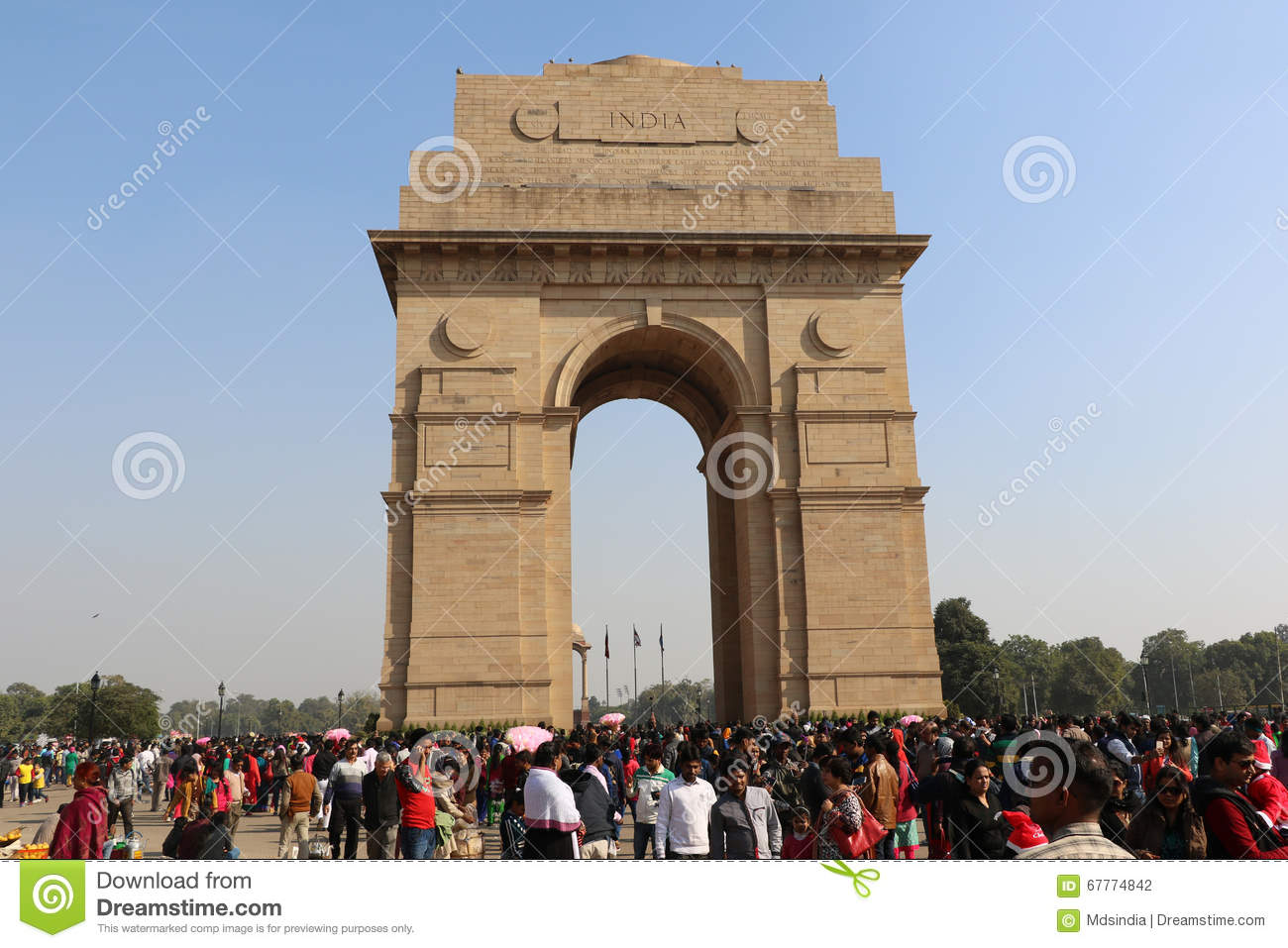india gate essey in hindi Short essay on 'independence day: 15 august' of india in hindi | 'swatantrata diwas' par nibandh (125 words) short essay on 'taj mahal' in hindi | 'taj mahal' par nibandh (100 words) tuesday, september 3, 2013.