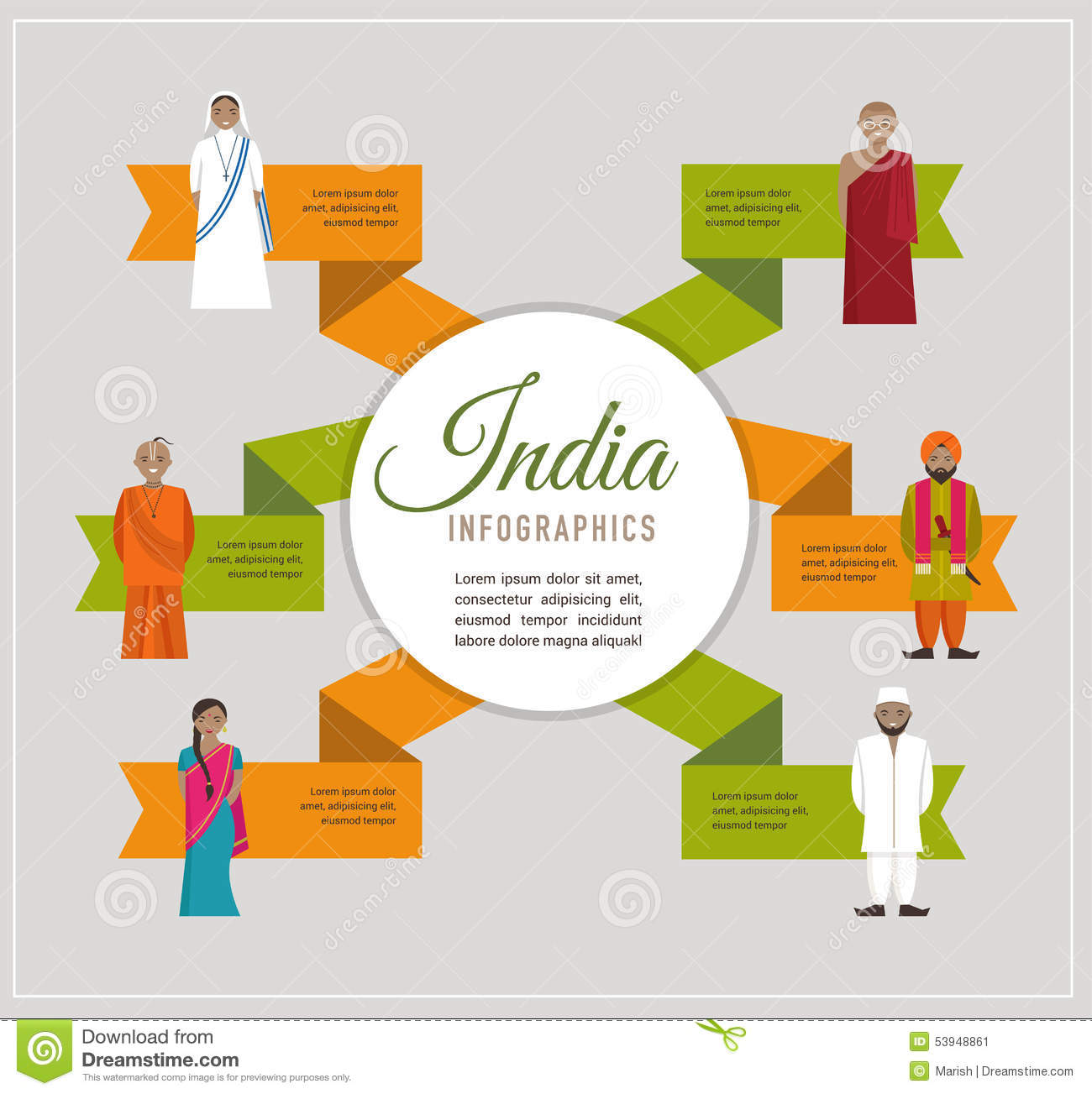 india infographics different indian religious stock free cow clipart no copyright free cow clip art children