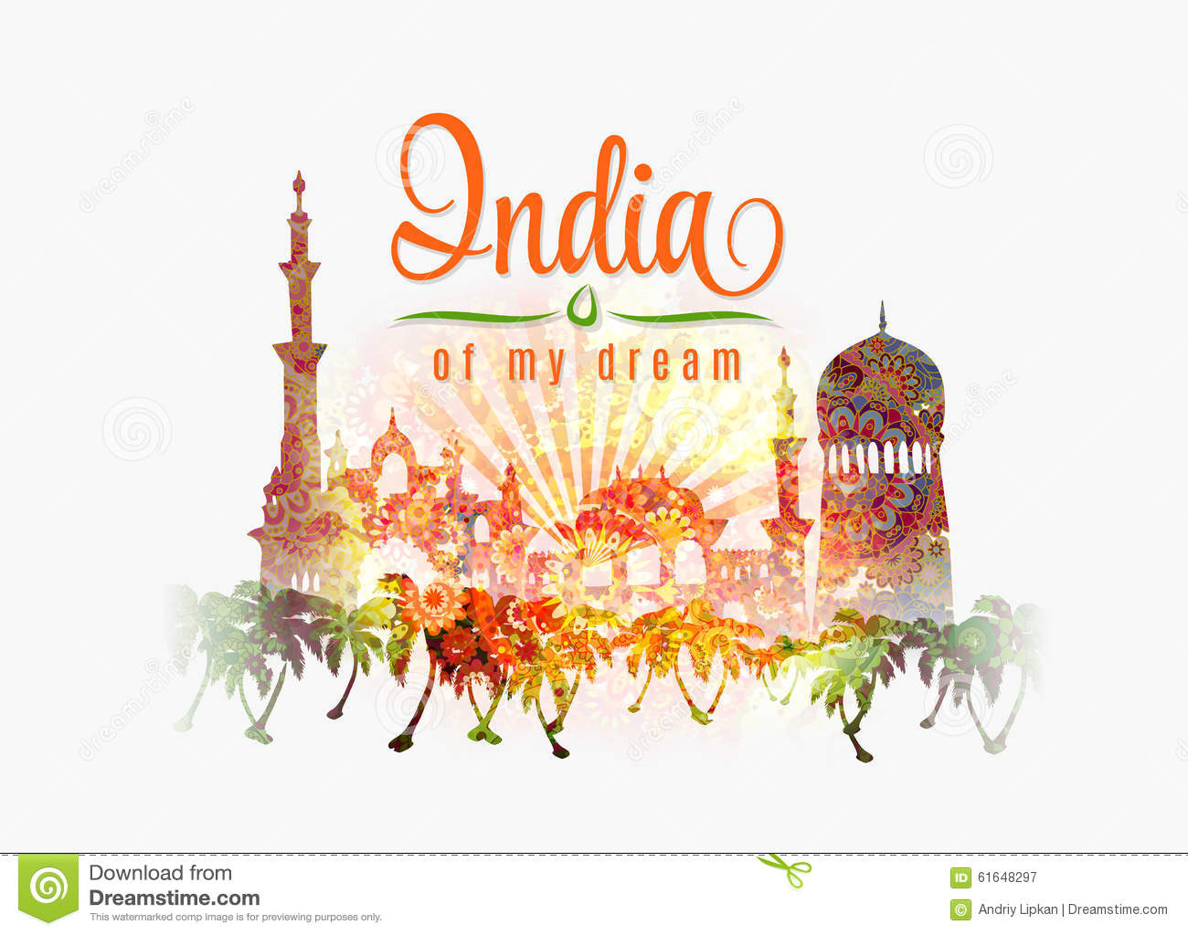 my dream nation india Essay writing competition on my dream city  smart india, i take and feel  here i enclose my essay paper for essay writing competition on the theme of my dream.
