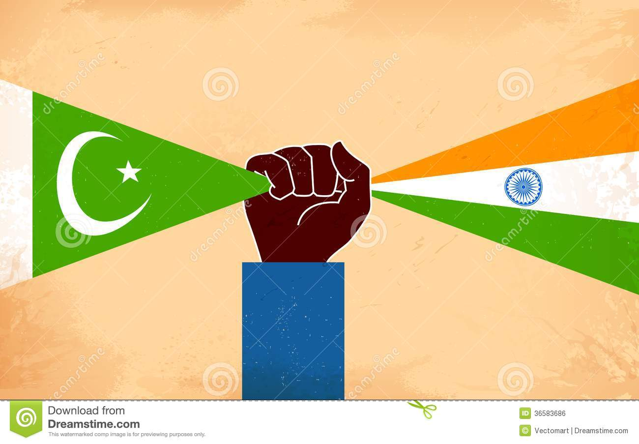 how to call pakistan from india