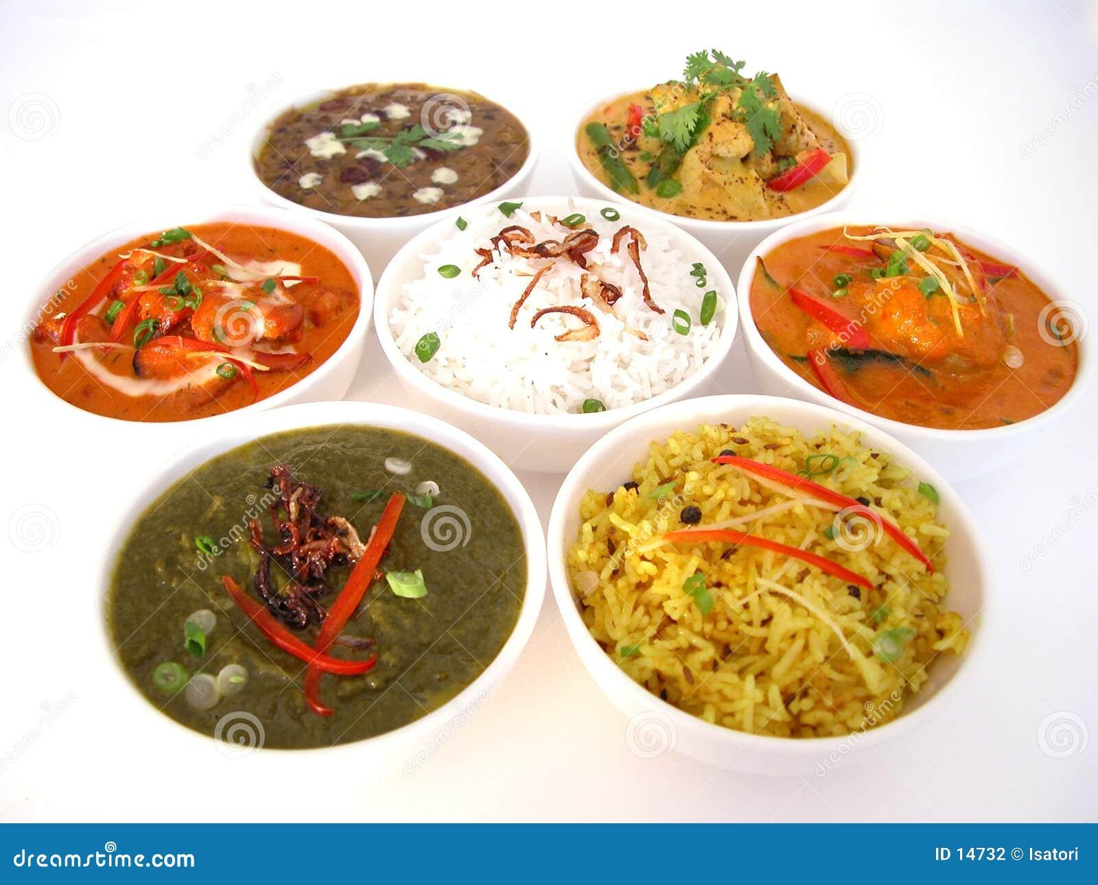 India smak