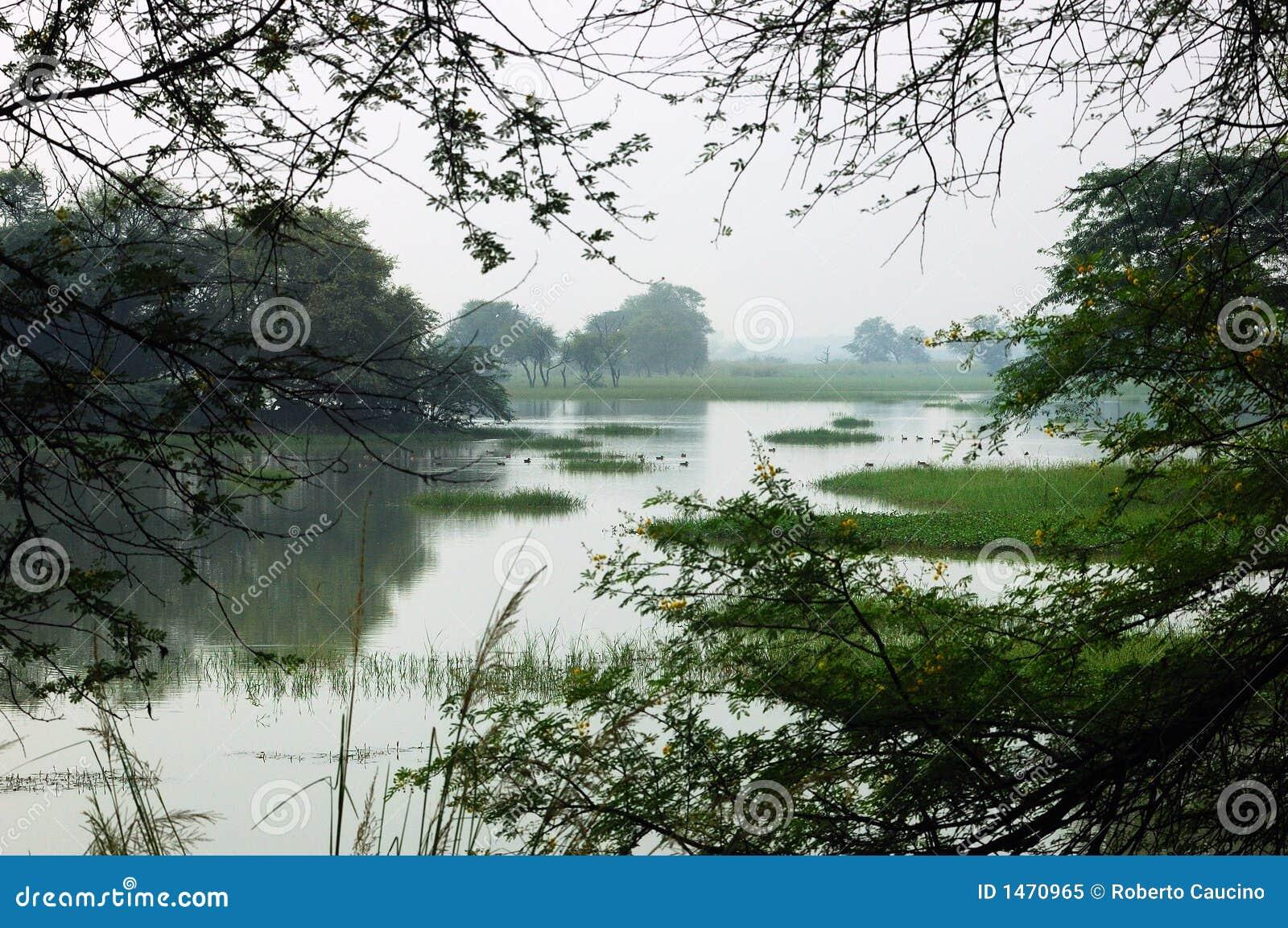 India sultanpur