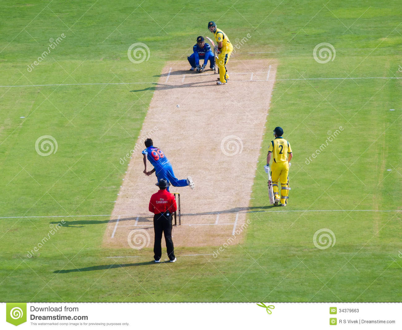 i saw one cricket match Official icc cricket website - live matches, scores, news, highlights, commentary, rankings, videos and fixtures from the international cricket council.