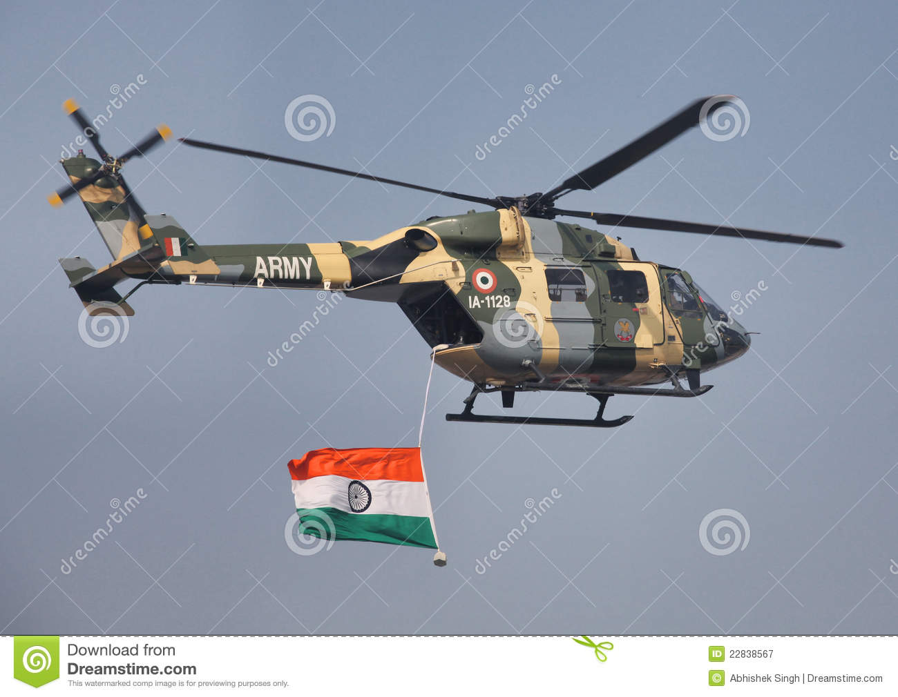 Indian Army Helicopter Wallpaper | www.pixshark.com ...