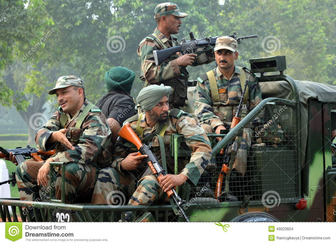 indian army essay Army day in india is celebrated on 15th of january find information about indian army day, army day 2018 date, army day parade and why it is celebrated also know facts about indian army.