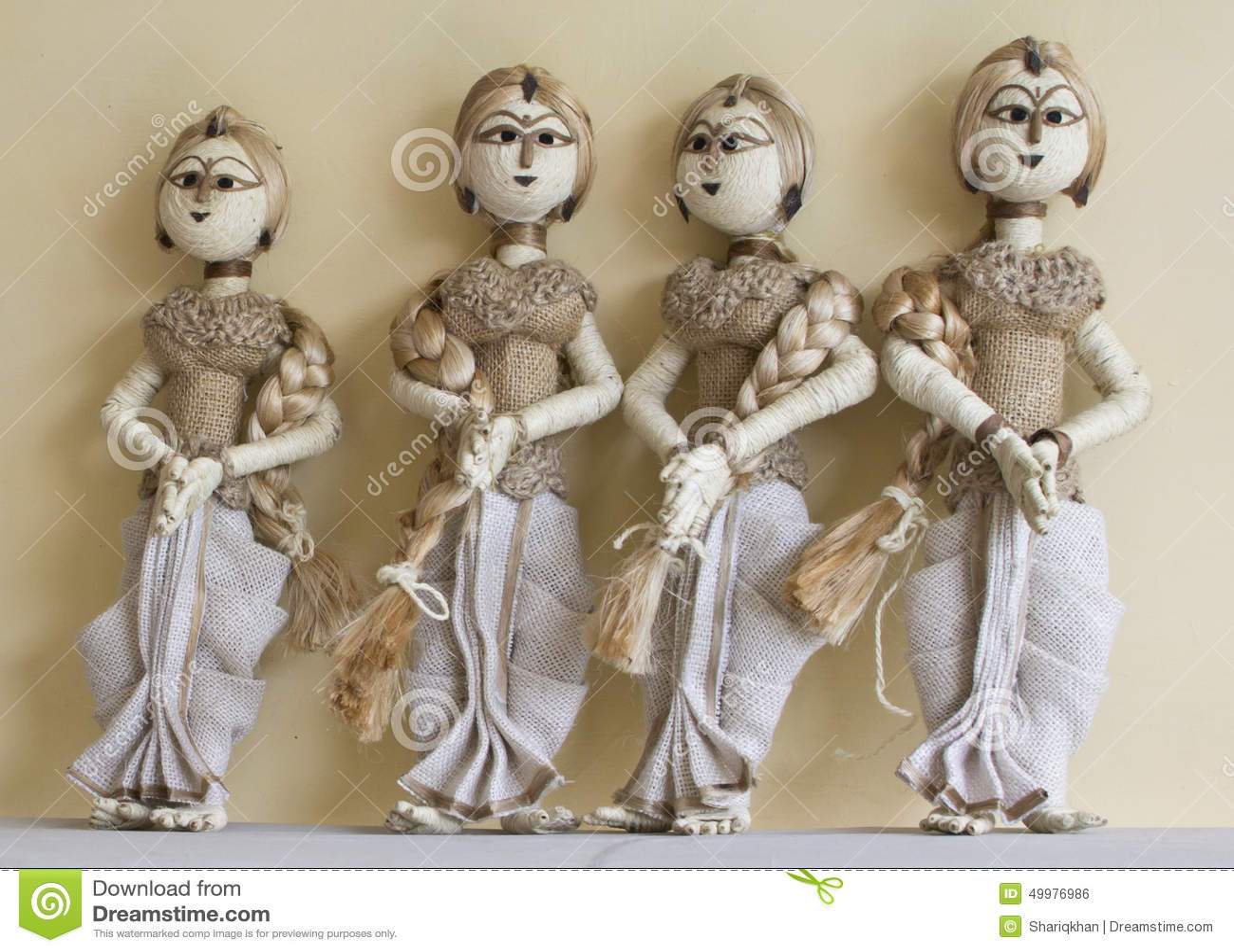 Indian Art And Craft Stock Photo Image Of Similar Assam 49976986