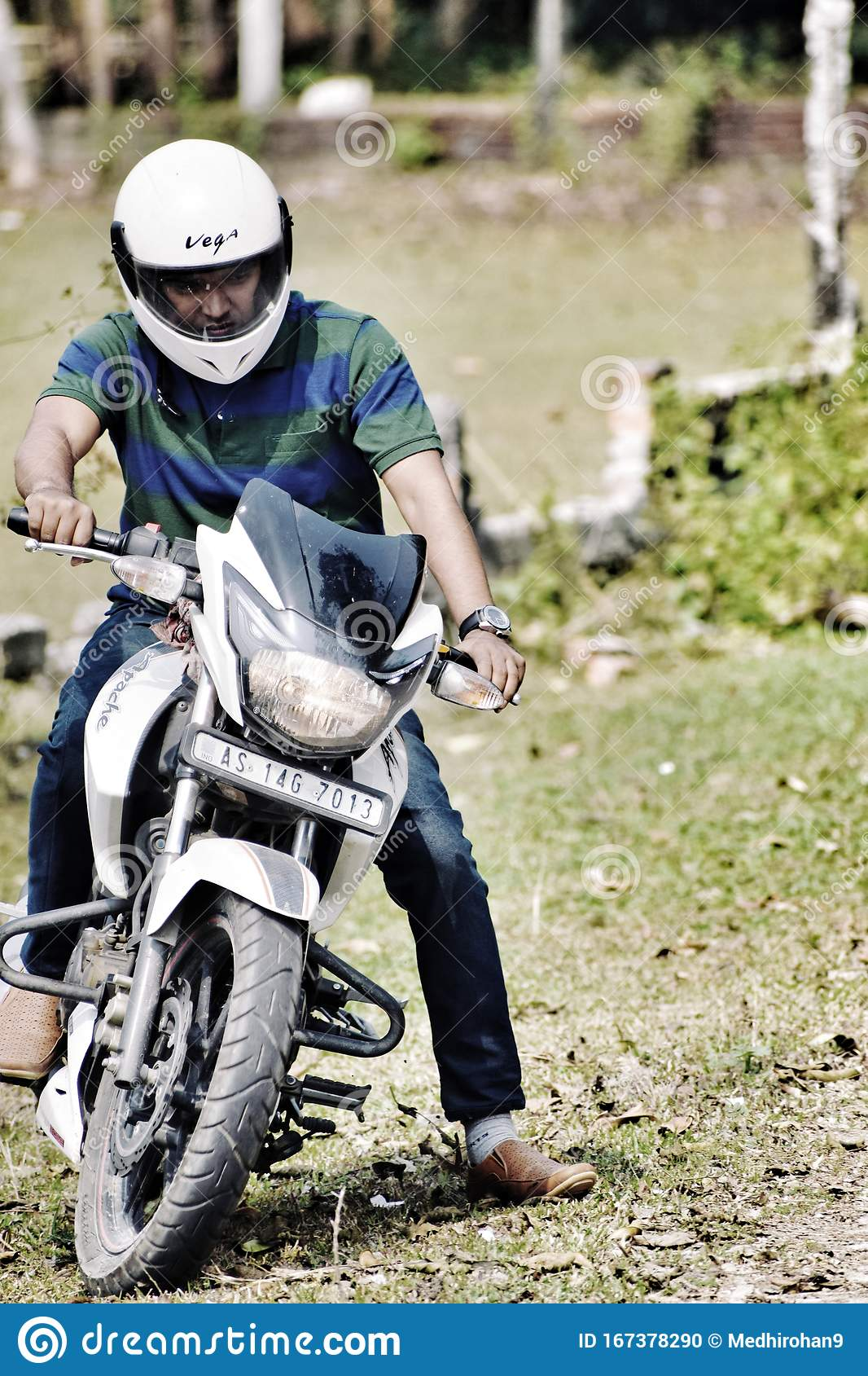 467 Indian Boy Bike Photos Free Royalty Free Stock Photos From Dreamstime