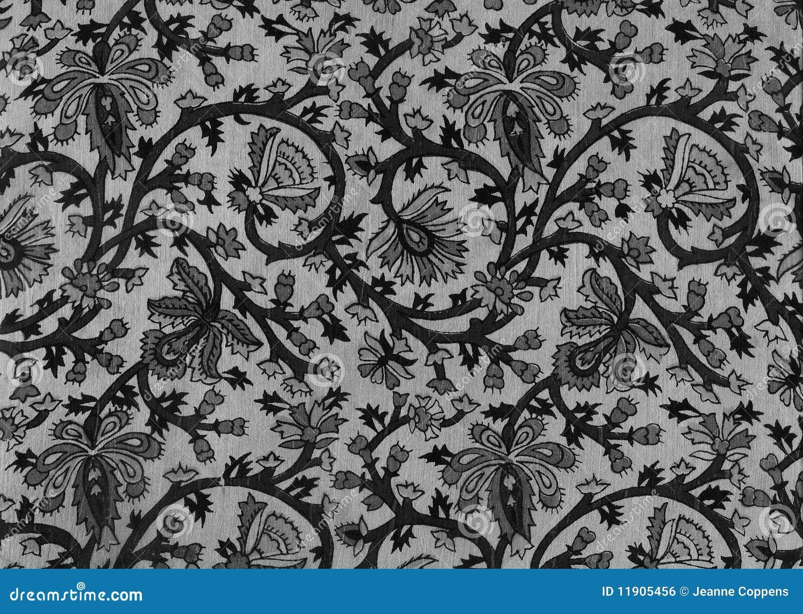 Batik design royalty free stock photos image 29546988 -  Vector Motif Free Batik Image Free Batik 11905456 Black Indian Stock Royalty Image