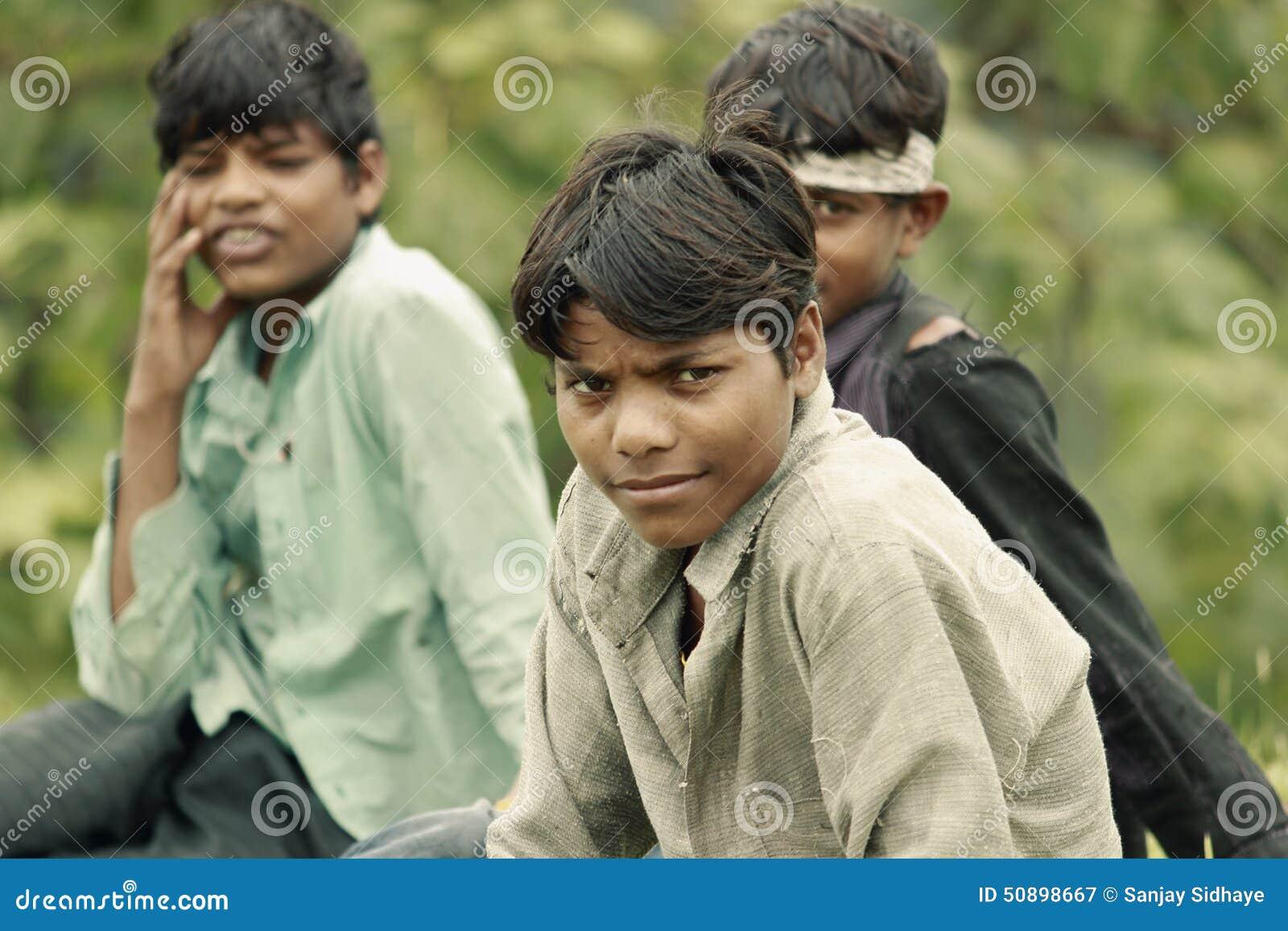 image Image of village boy fucking hard