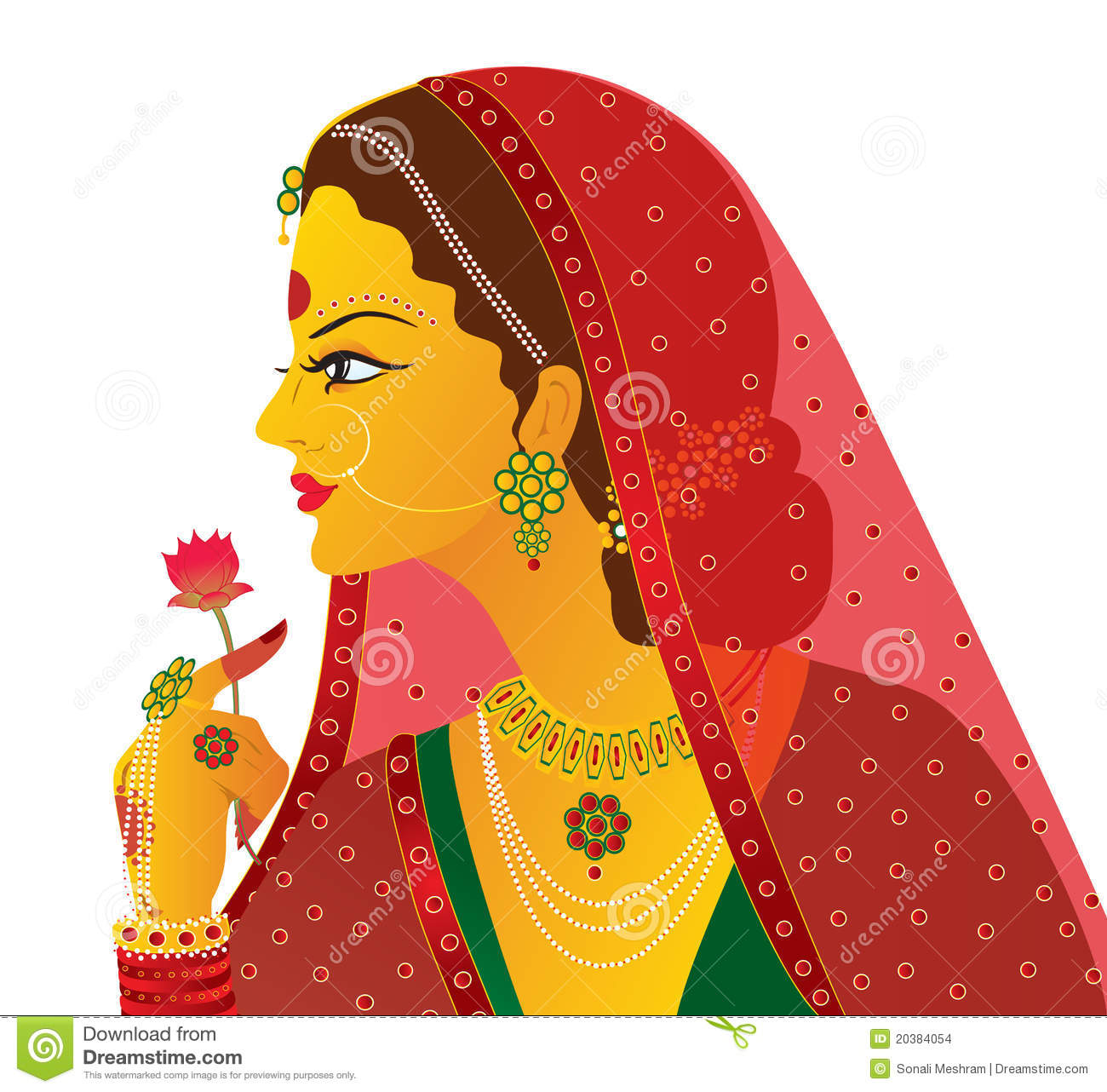 guilderland center hindu dating site Looking for a pop one man band in the guilderland center, ny area gigmasters will help you choose the best local event vendors start here.