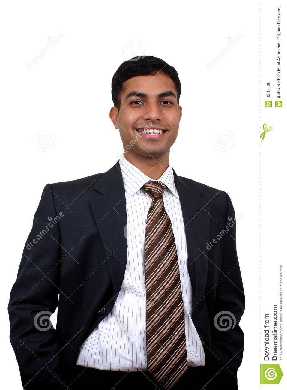 indian-business-man-smiling-3582030.jpg