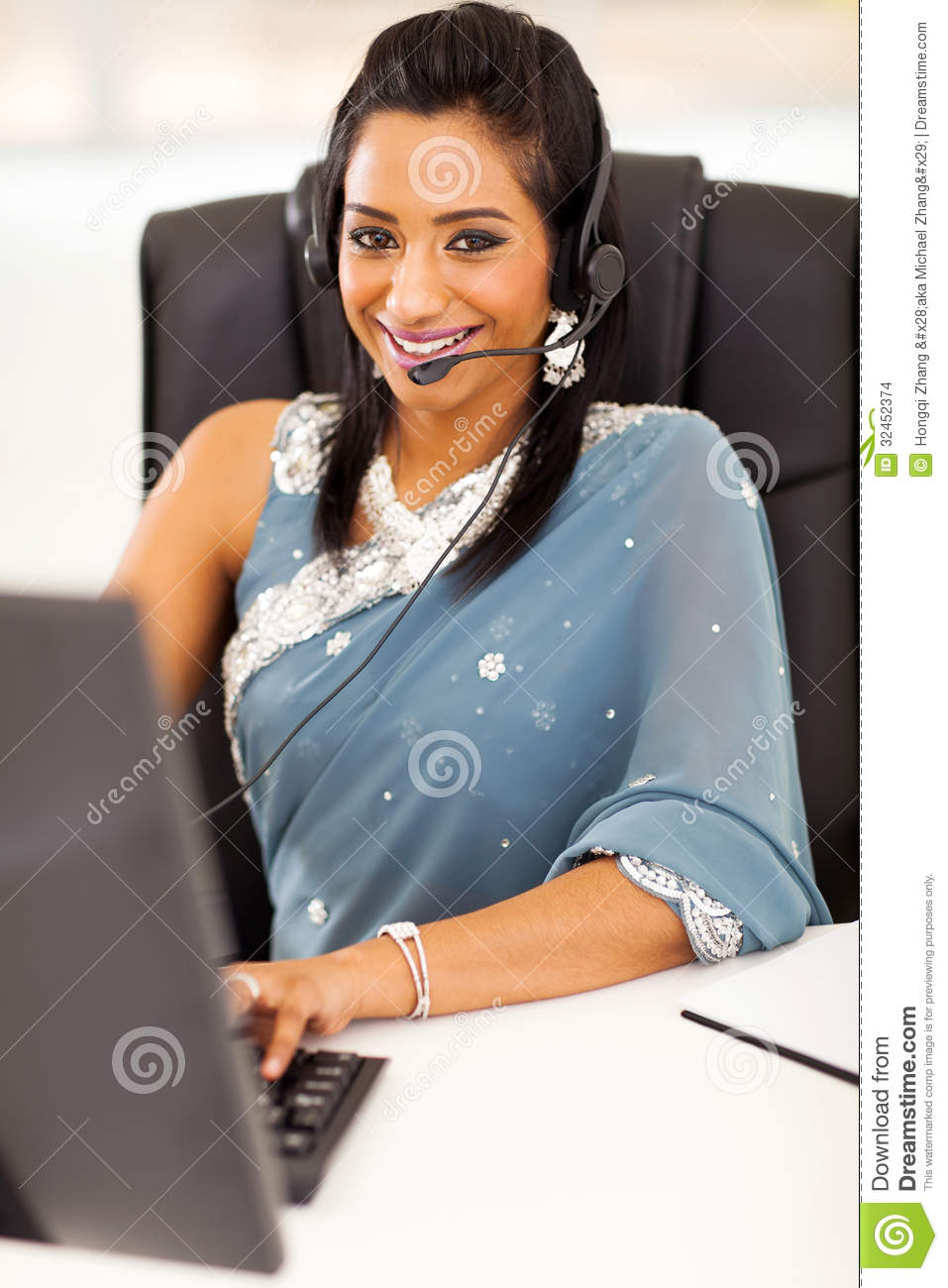 indian call centres At call centers india, you can find offshore inbound/outbound call centers and other bpo vendors offering services at very affordable cost contact us for any type of call center setup in india.