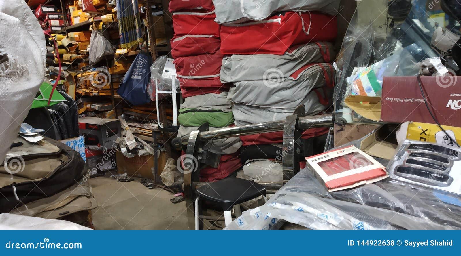 An Indian Car Accessories Shop Realtime Photo Nice Click Nice Shot Taken By Myself Indian Mumbai Nice Wallpaper