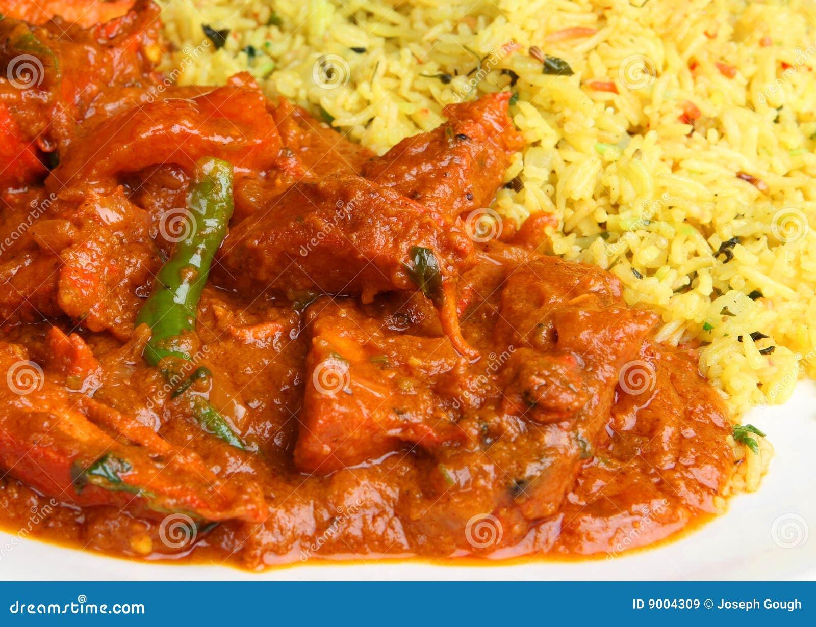 indian chicken curry ii recipe indian chicken curry ii indian chicken ...