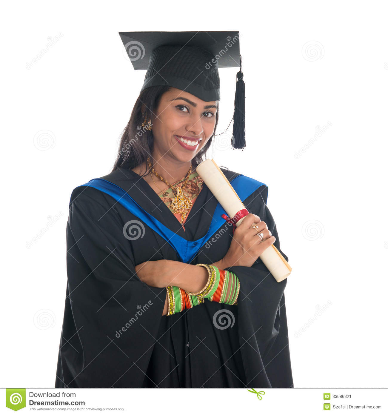 n college student graduation stock image image 33086321 n college student graduation