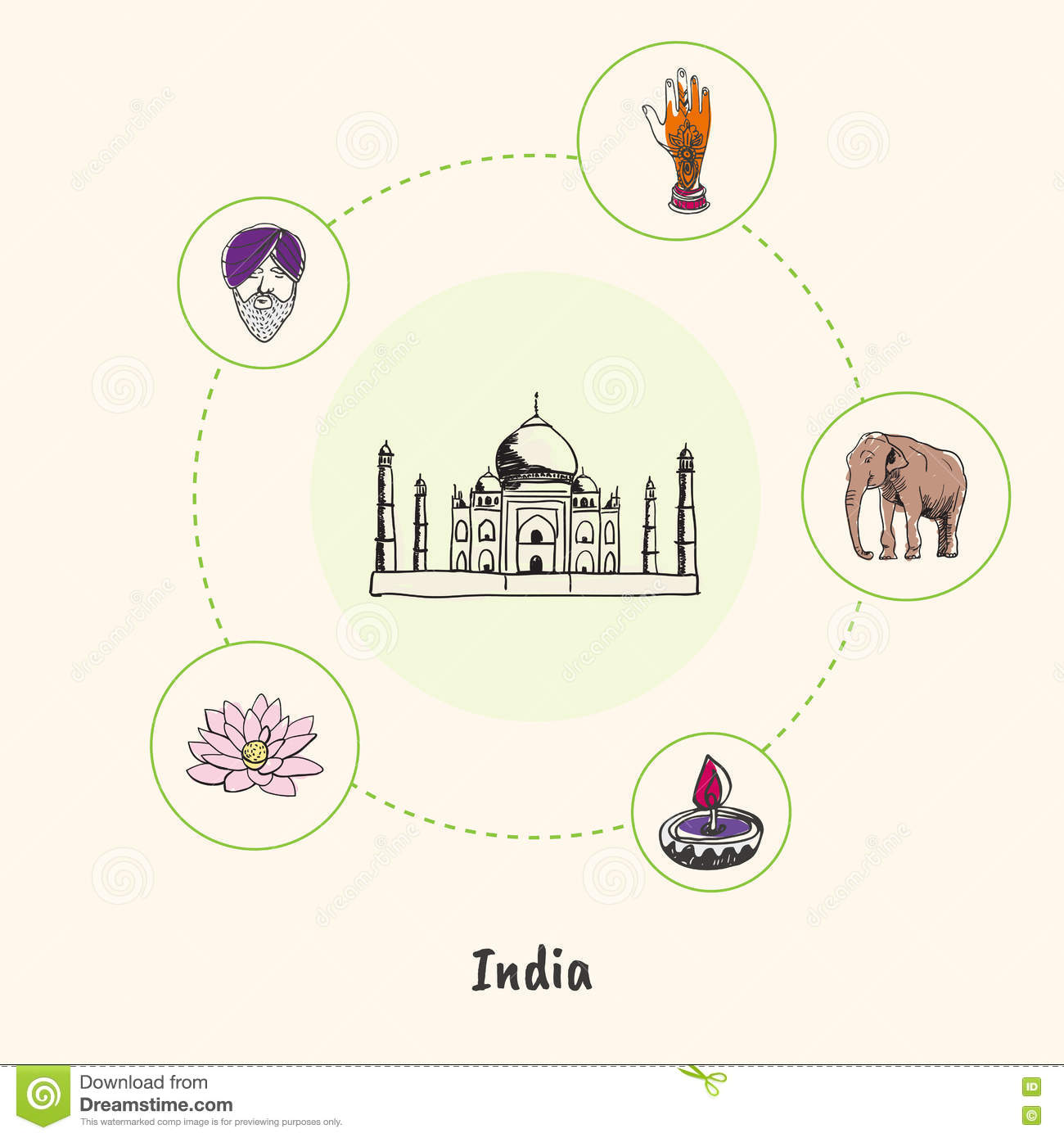 center line hindu single men Center line's best 100% free hindu dating site meet thousands of single hindus in center line with mingle2's free hindu personal ads and chat rooms our network of hindu men and women in center line is the perfect place to make hindu friends or find a hindu boyfriend or girlfriend in center line.