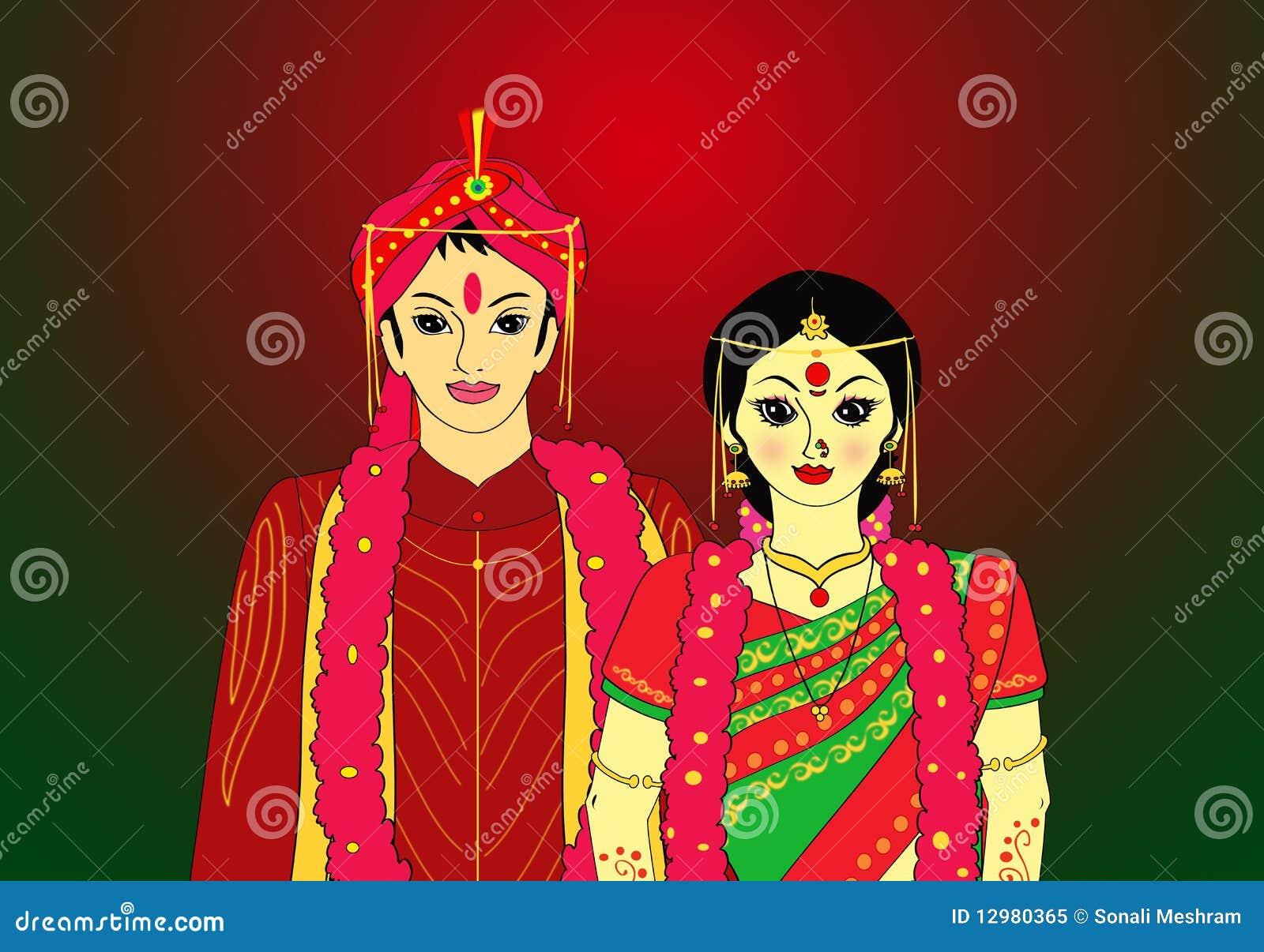 Asian Wedding Invitations was perfect invitations ideas