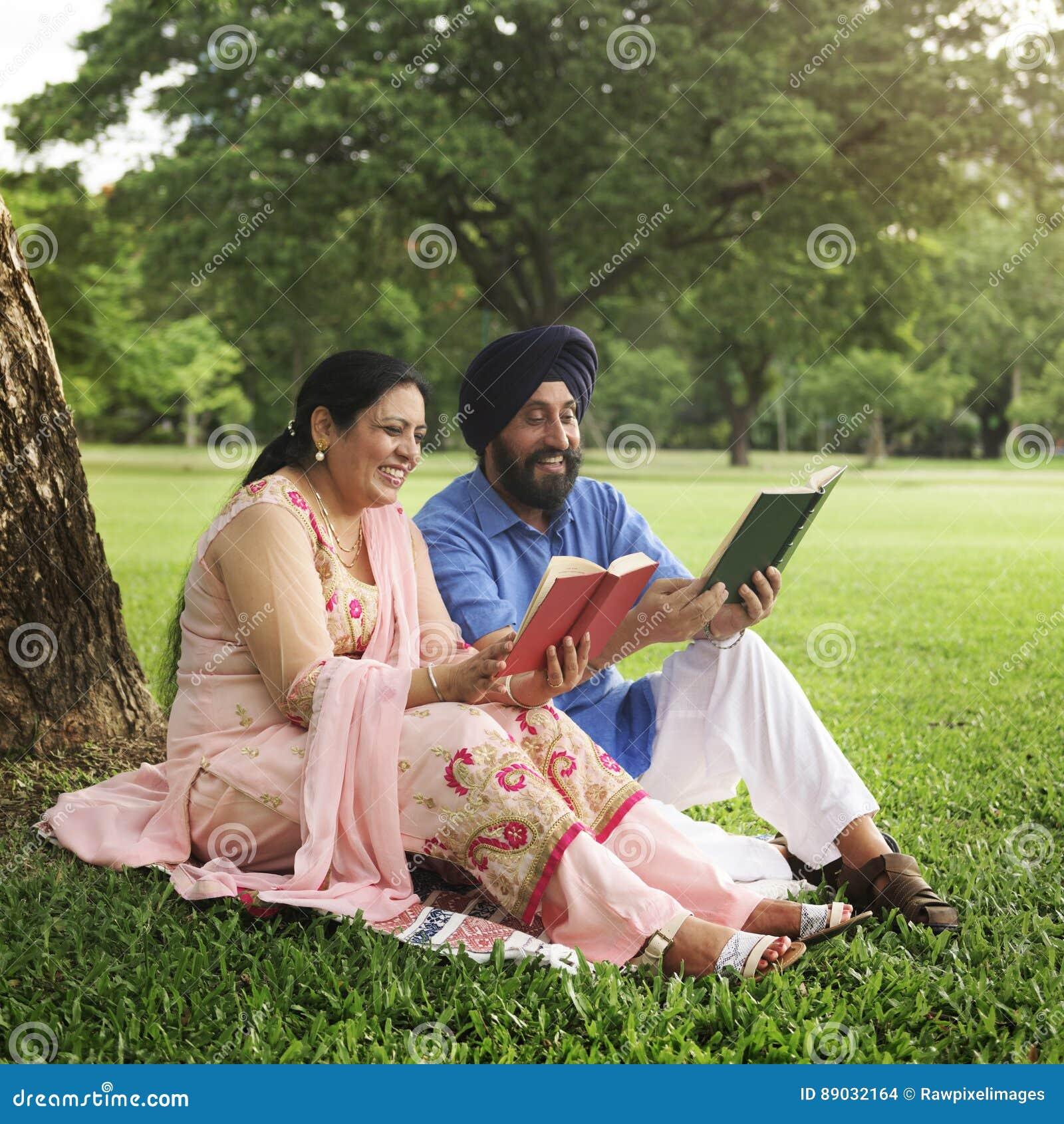 indisk senior dating 100 gratis dating sites usa