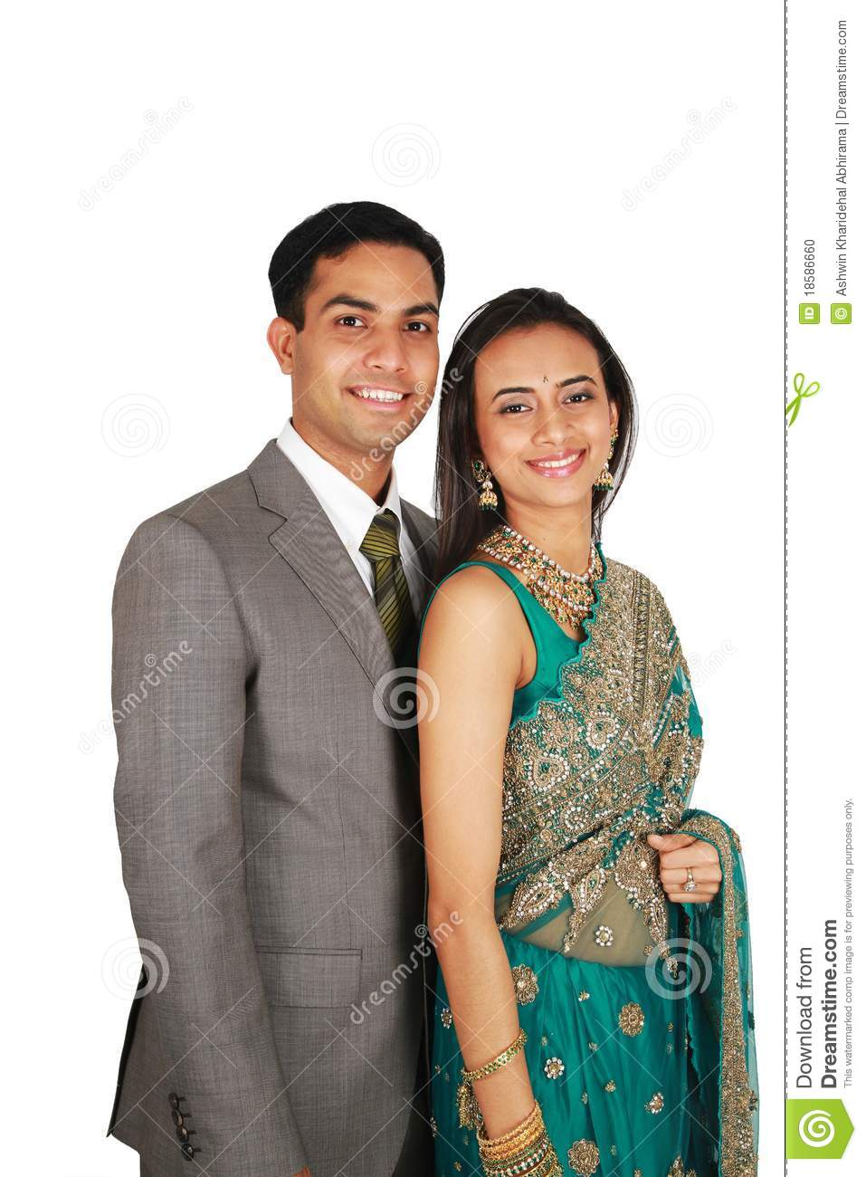 traditional dating in india This is how i want to get married everything you need to know about dating an indian woman in 7 minutes it's a long one ) warning:.