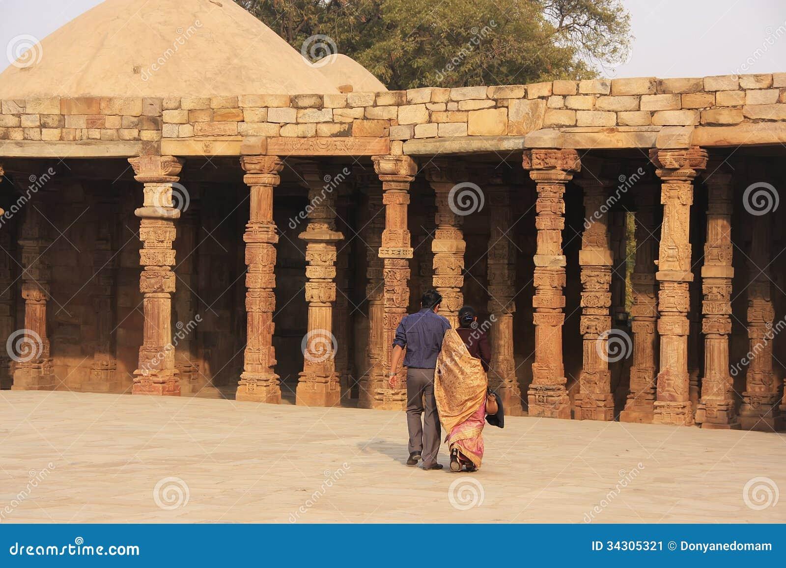 Buy an essay qutub minar in hindi