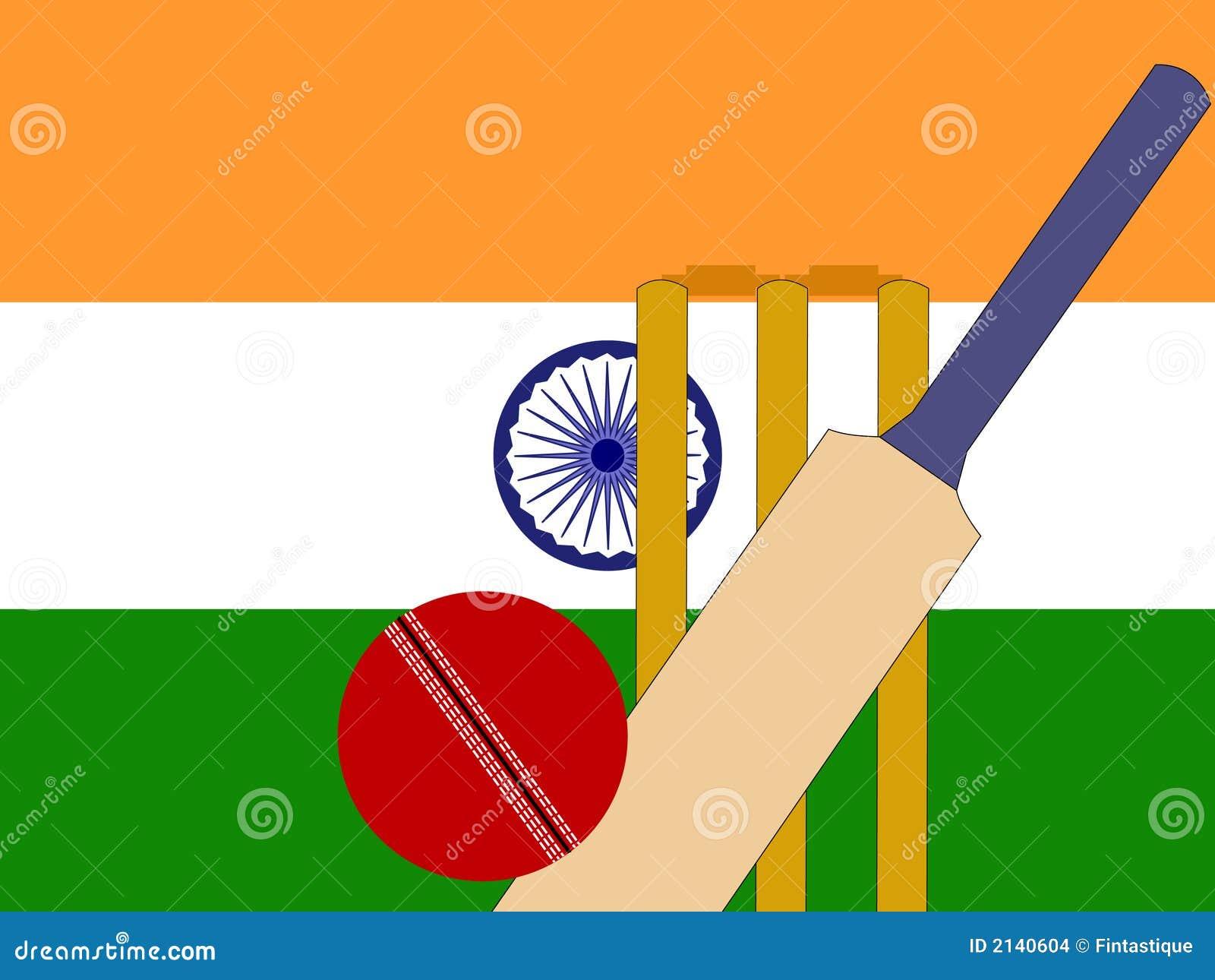 indian match making in australia Australia matrimony - australia matrimonial profiles for marriage, australia nri brides & grooms, australia marriage & shaadi, register australia boys & girls.