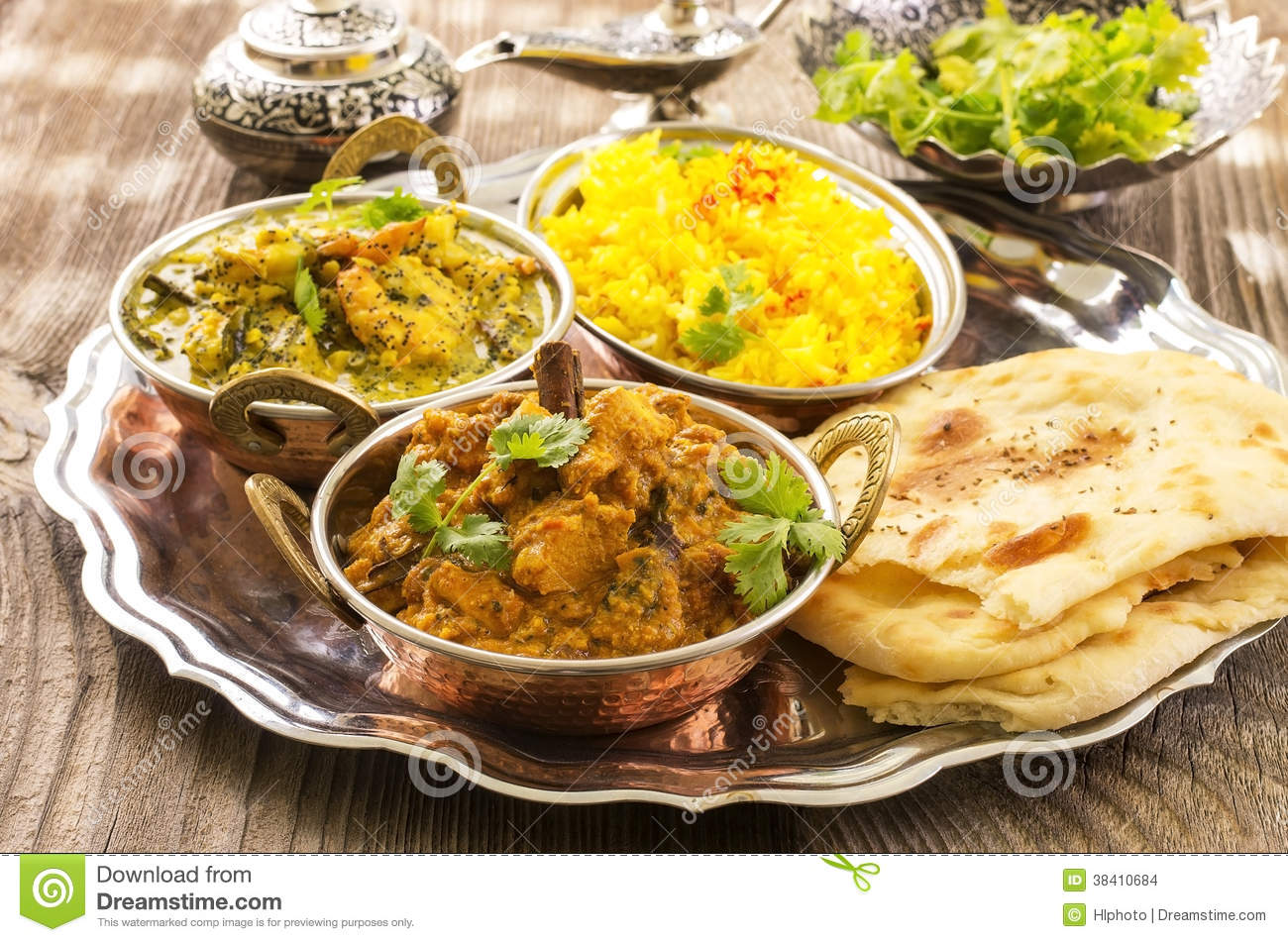 indian cuisine Swapna's objective is to provide genuine and authentic indian cuisine in atlanta  ga with the exciting and authentic taste of the many regions of india, combined.
